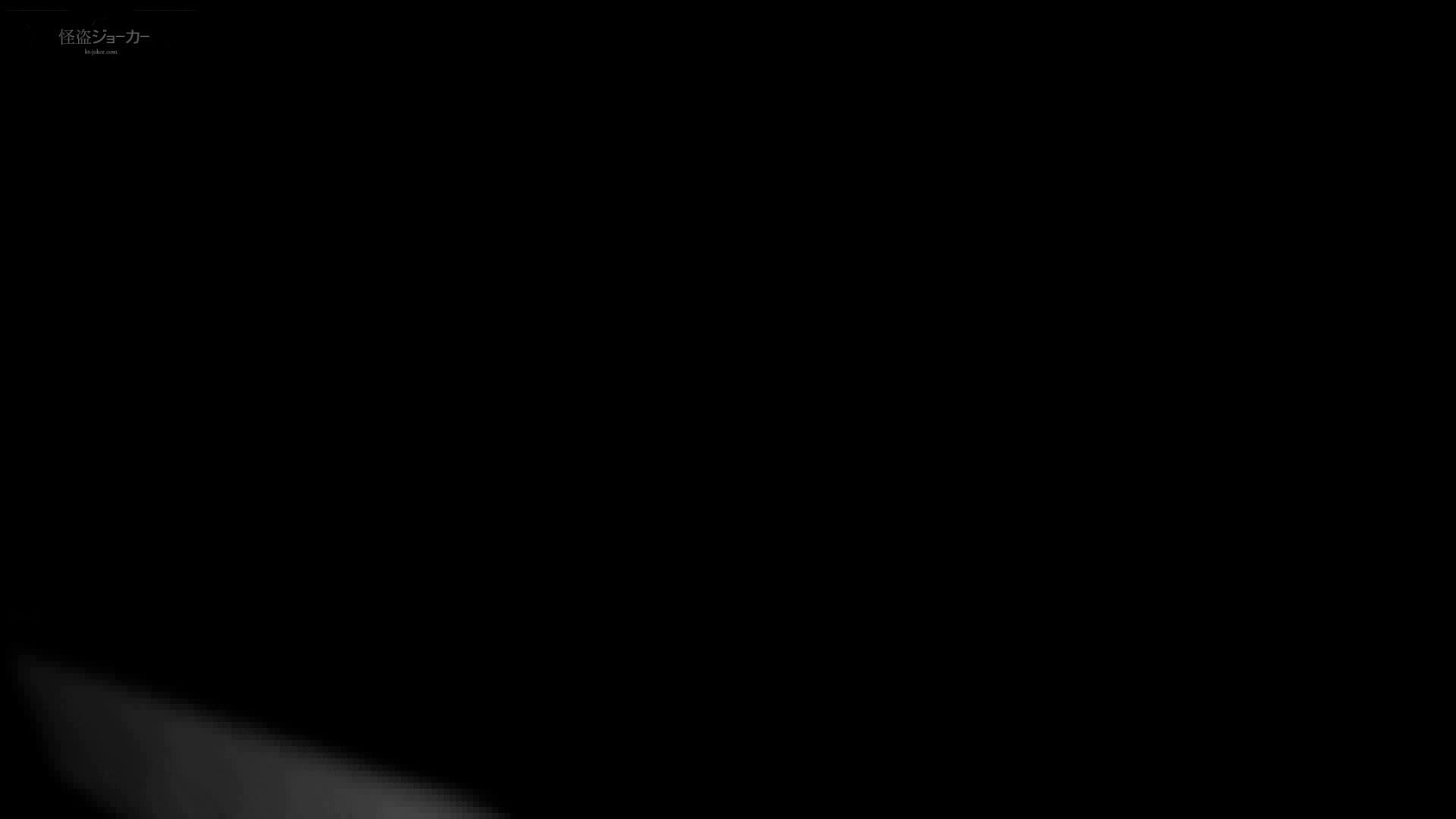 お銀さんの「洗面所突入レポート!!」 vol.54 エロすぎる捻り? 美人編 セックス画像 84画像 71