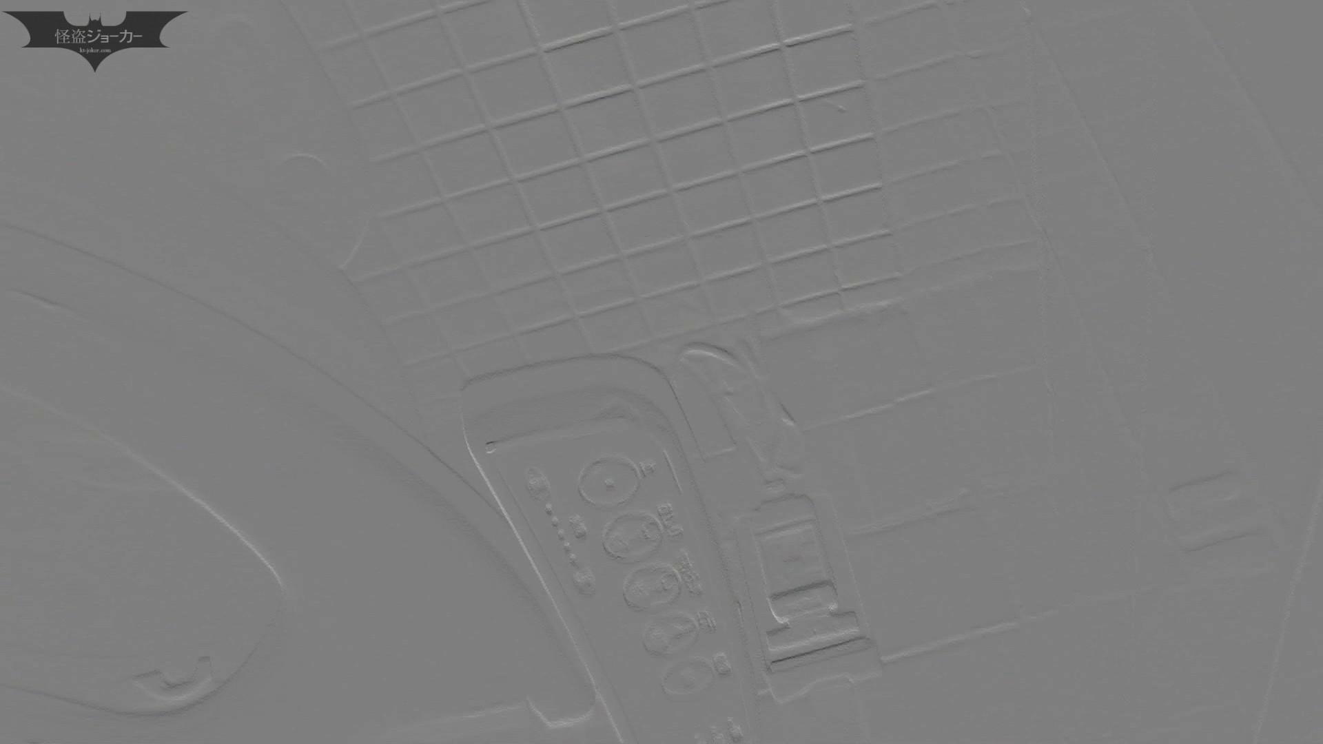 お銀さん vol.57紙がついてたり、肌荒れしてたり、最近の子は・・・。 洗面所 ワレメ無修正動画無料 61画像 23