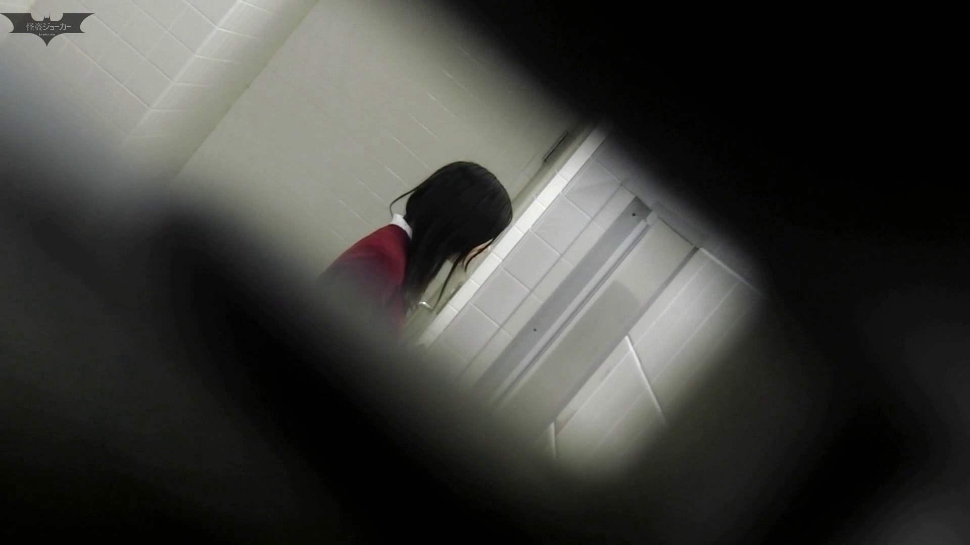 お銀さん vol.59 ピンチ!!「鏡の前で祈る女性」にばれる危機 盛合せ おまんこ無修正動画無料 56画像 4