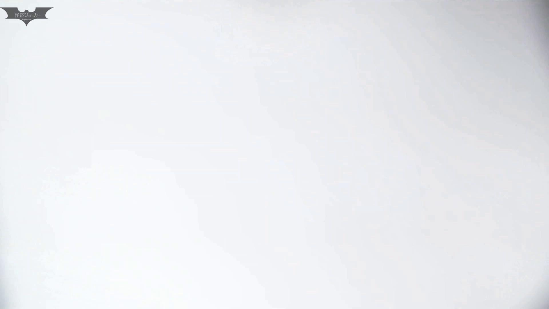 お銀さん vol.59 ピンチ!!「鏡の前で祈る女性」にばれる危機 お姉さん攻略 | 美人編  56画像 22