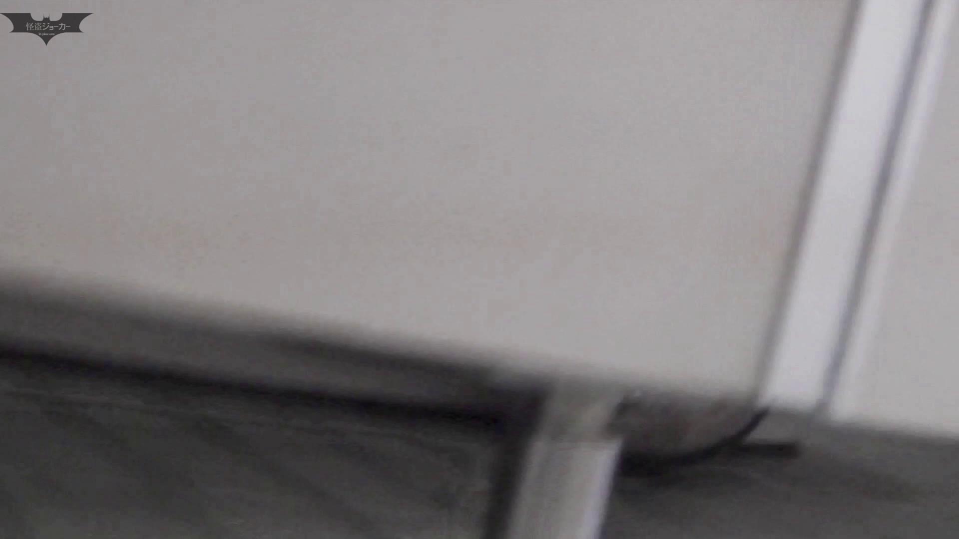 お銀さん vol.59 ピンチ!!「鏡の前で祈る女性」にばれる危機 お姉さん攻略  56画像 35