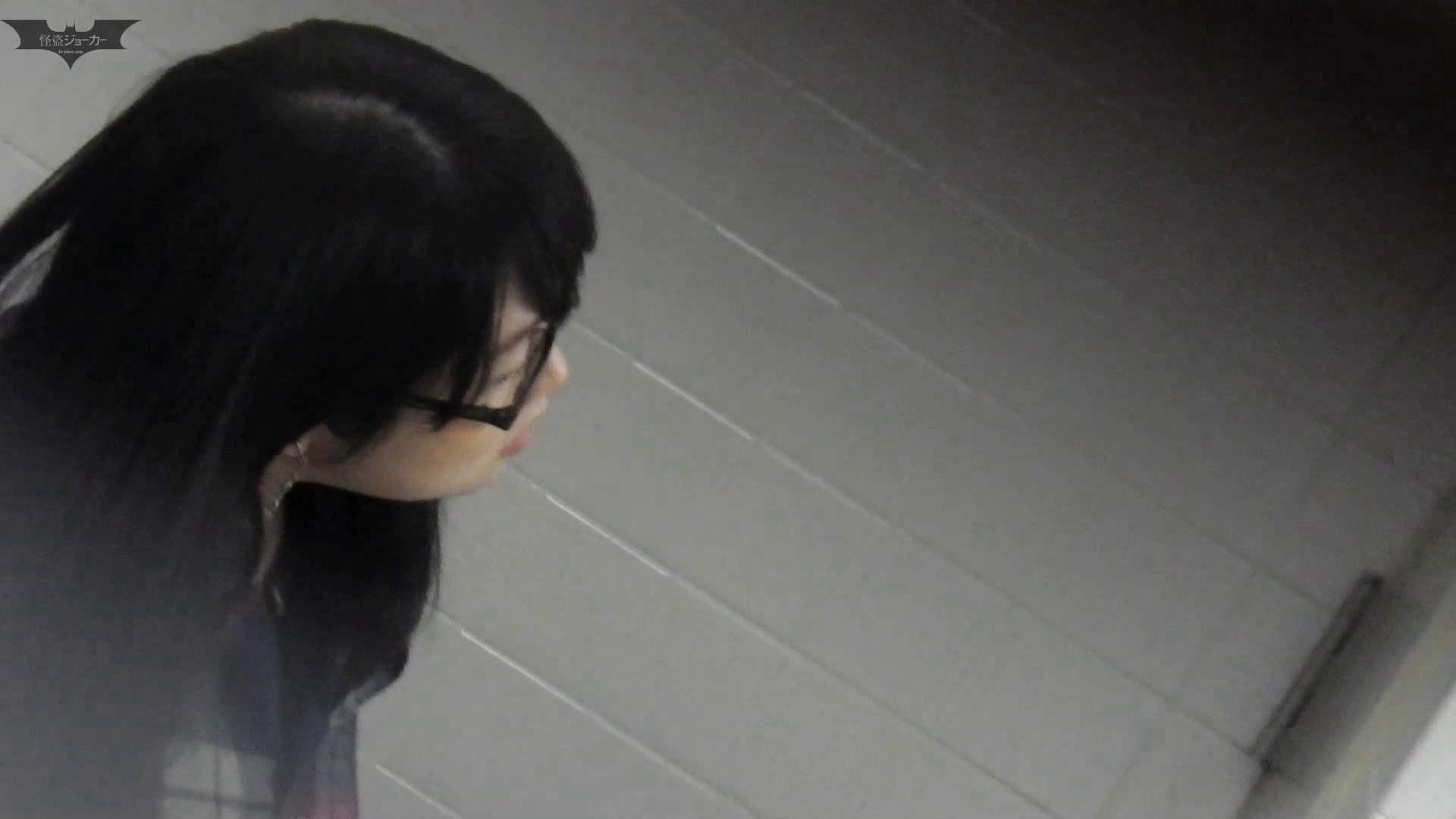 お銀さん vol.59 ピンチ!!「鏡の前で祈る女性」にばれる危機 お姉さん攻略 | 美人編  56画像 36