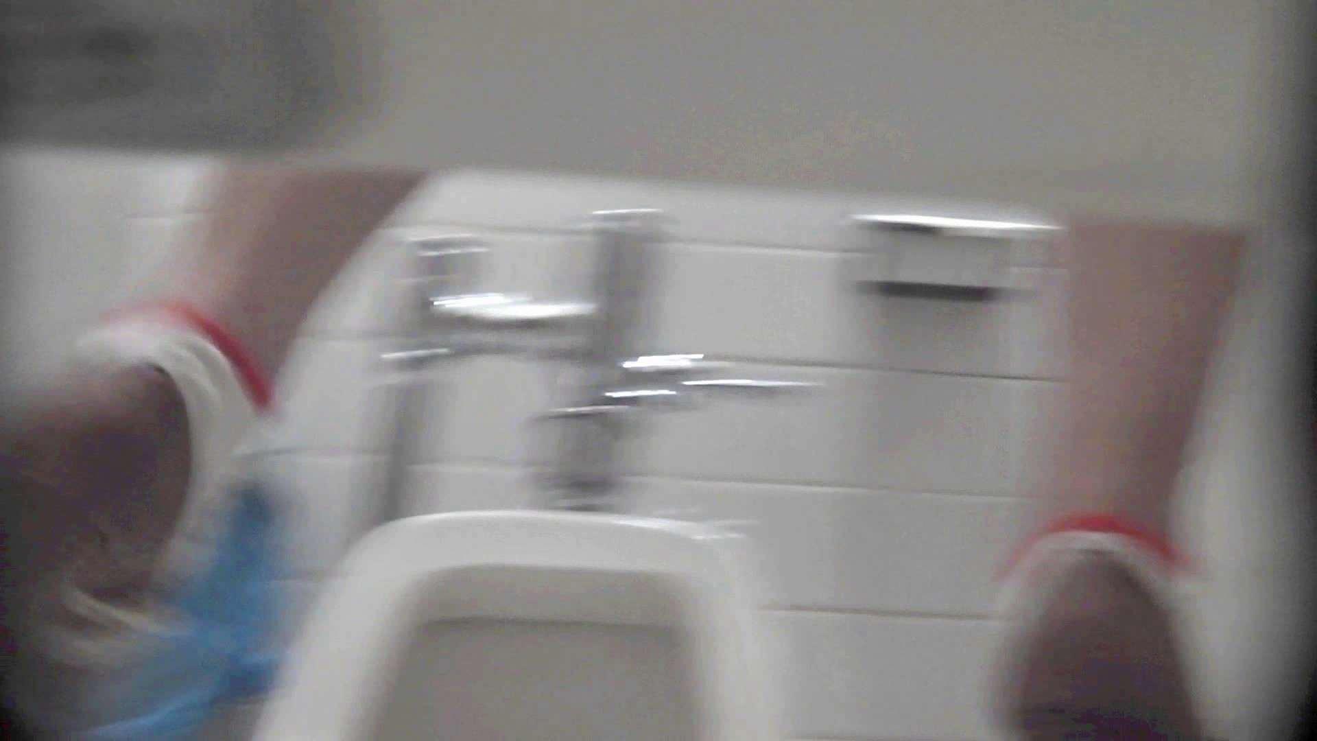 お銀 vol.69 ナイスドアップ、外撮り!! お姉さん攻略 オマンコ無修正動画無料 92画像 19