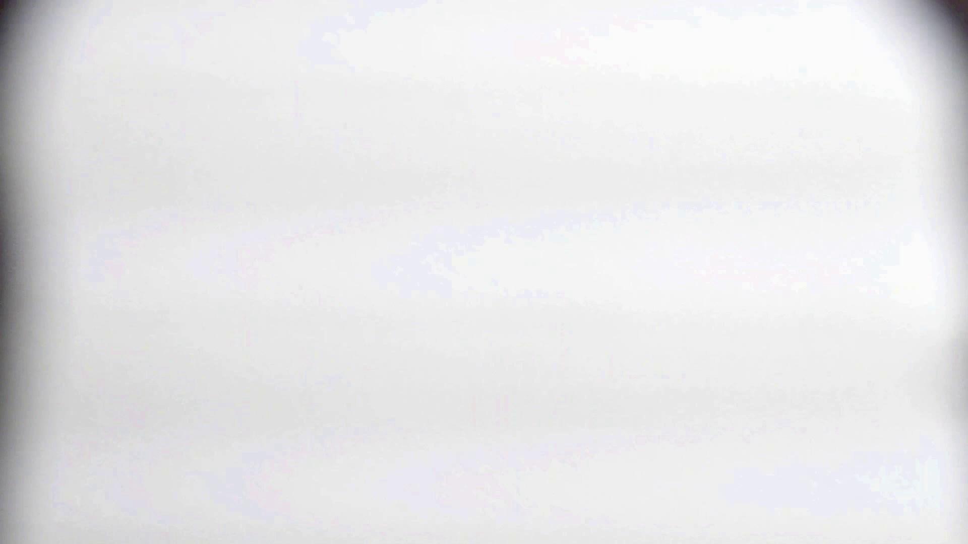 お銀 vol.69 ナイスドアップ、外撮り!! 盛合せ おめこ無修正動画無料 92画像 46