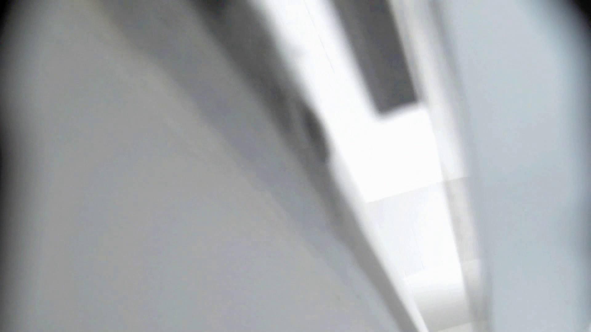 お銀 vol.69 ナイスドアップ、外撮り!! 洗面所  92画像 56