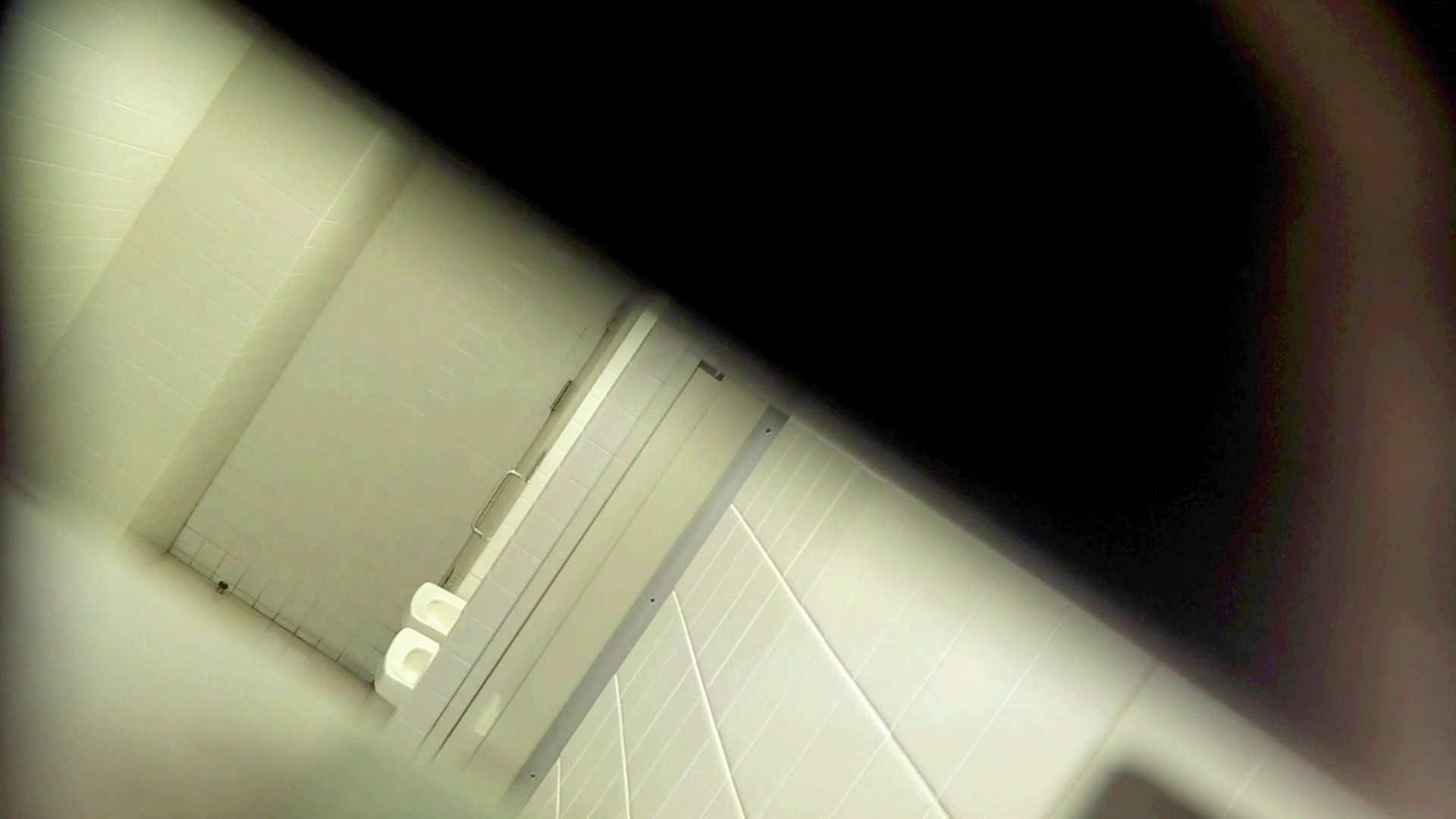 別冊「洗面所突入レポート!!」【閲覧注意!】シート的な物に興味のある方のみ! 洗面所  107画像 82