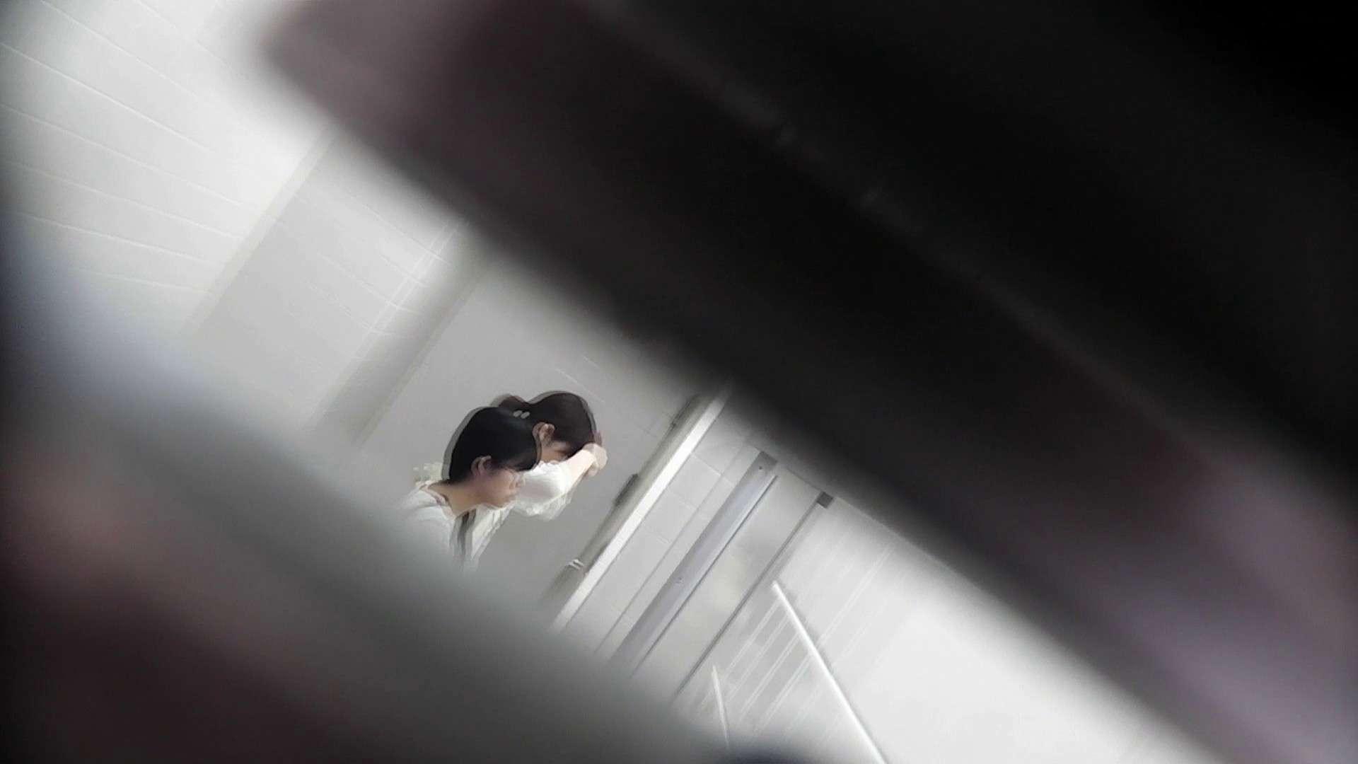 お銀 vol.72 あのかわいい子がついフロント撮り実演 ギャル攻め アダルト動画キャプチャ 71画像 2