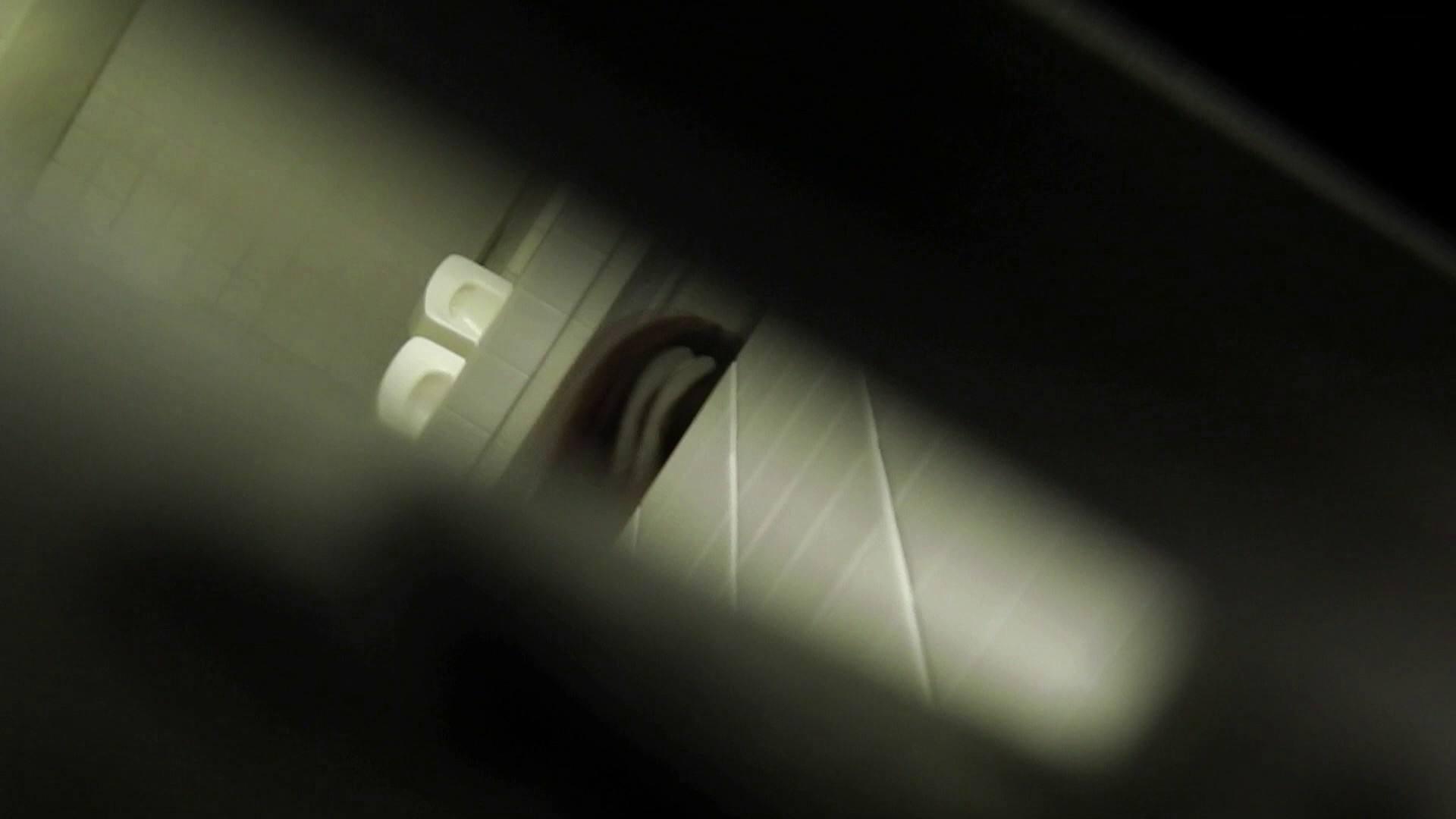 お銀 vol.72 あのかわいい子がついフロント撮り実演 美人編 | 洗面所  71画像 8