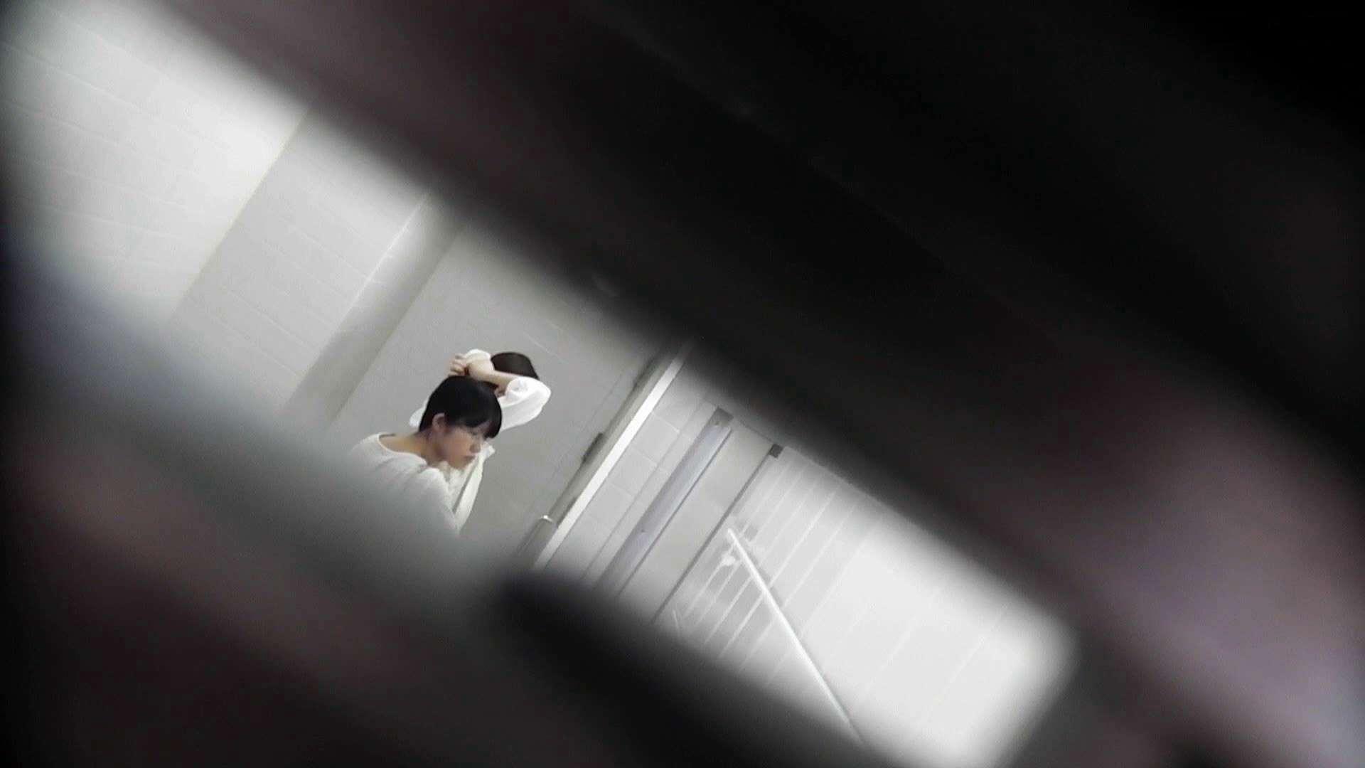 お銀 vol.72 あのかわいい子がついフロント撮り実演 ギャル攻め アダルト動画キャプチャ 71画像 16
