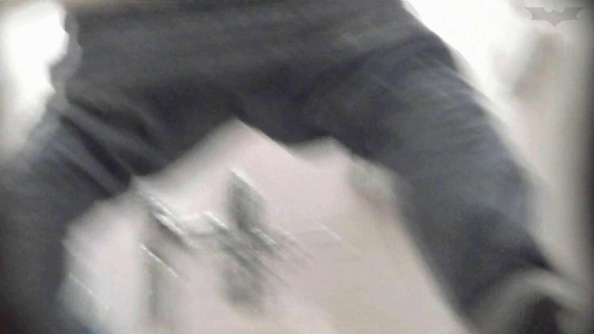 お銀 vol.72 あのかわいい子がついフロント撮り実演 盛合せ セックス無修正動画無料 71画像 46