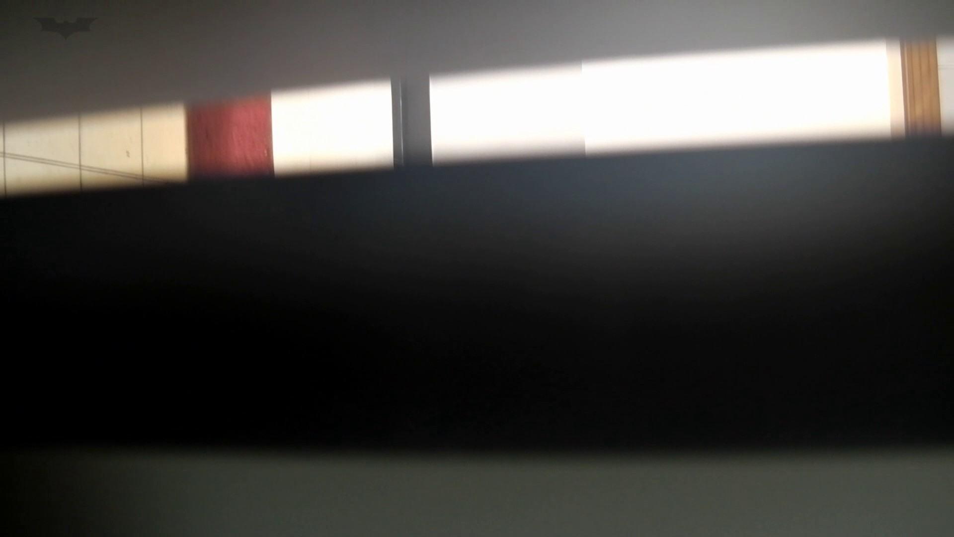 お銀 vol.74 典型的な韓国人美女登場!! お姉さん攻略 SEX無修正画像 84画像 17