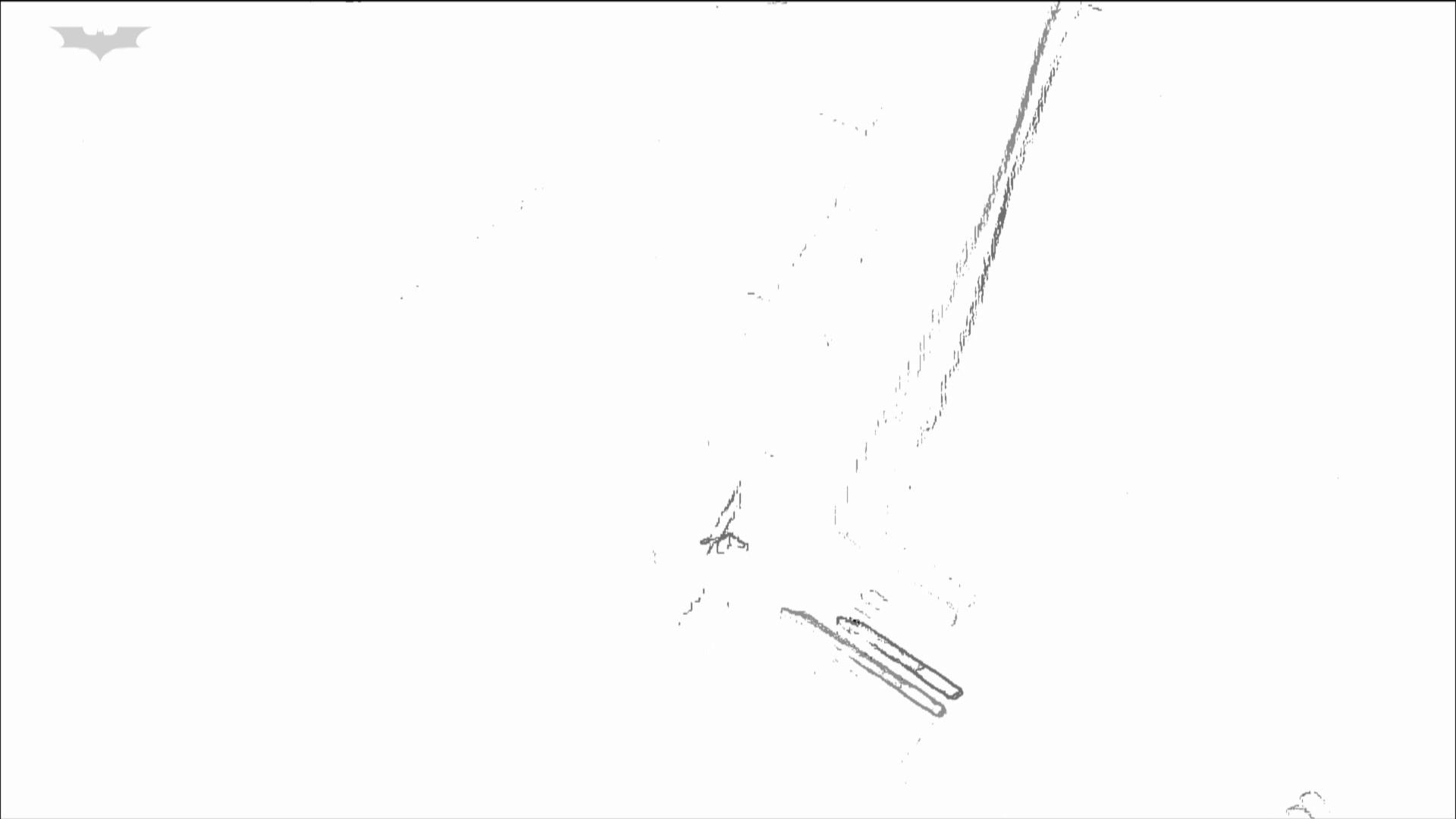 お銀 vol.74 典型的な韓国人美女登場!! 盛合せ  84画像 42