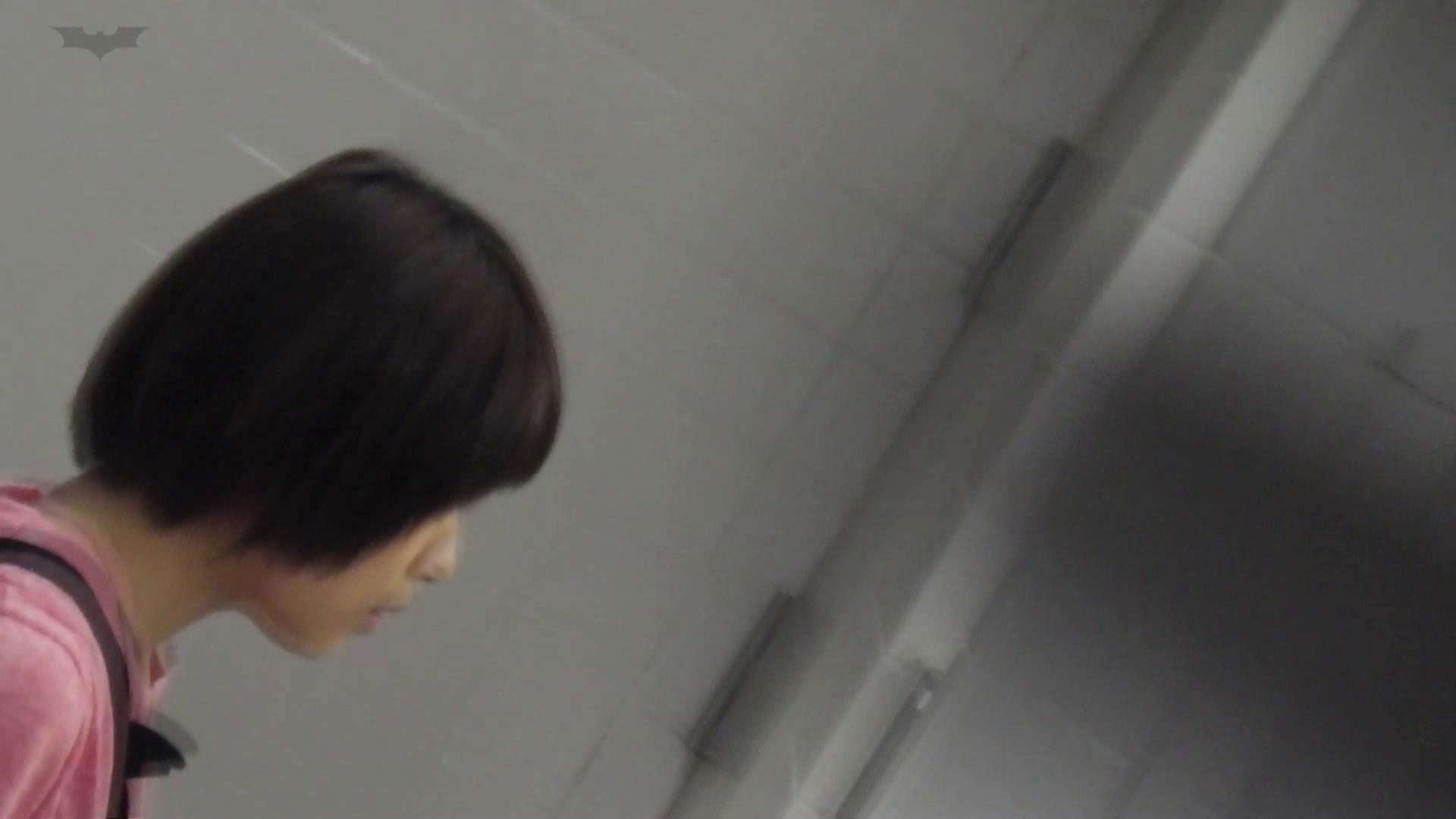 お銀 vol.74 典型的な韓国人美女登場!! お姉さん攻略 SEX無修正画像 84画像 80