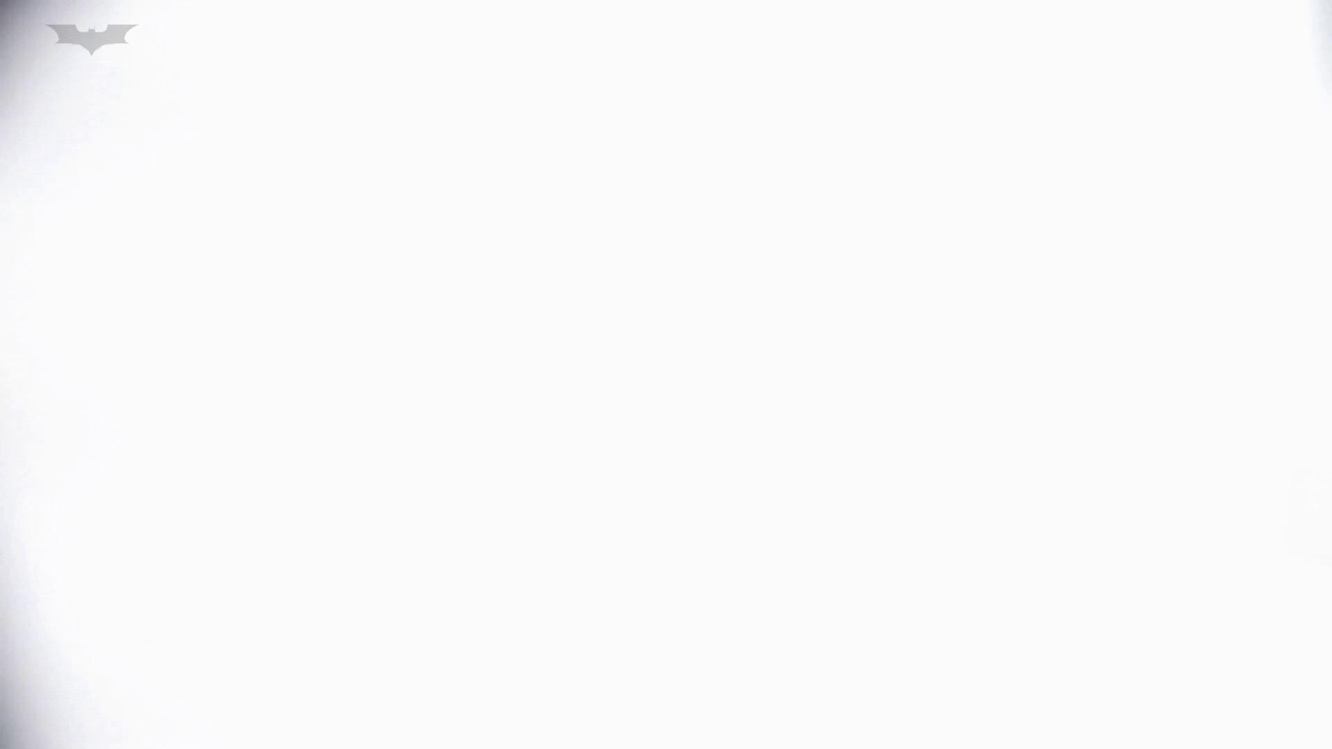 お銀 vol.76 これぞ和尻!!どアップ!! 高画質 オマンコ動画キャプチャ 54画像 26
