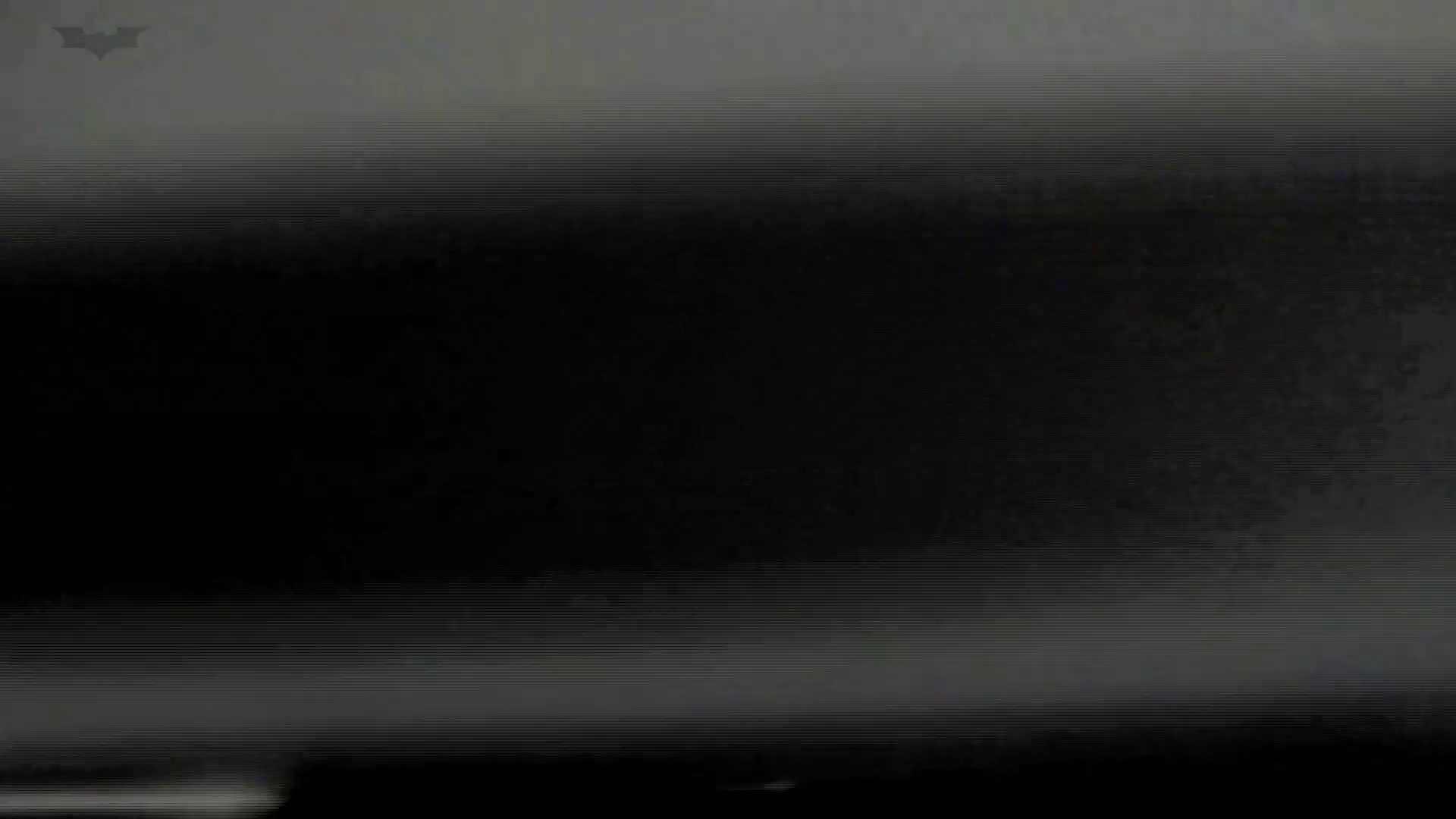 お銀 vol.76 これぞ和尻!!どアップ!! 丸見え エロ無料画像 54画像 45