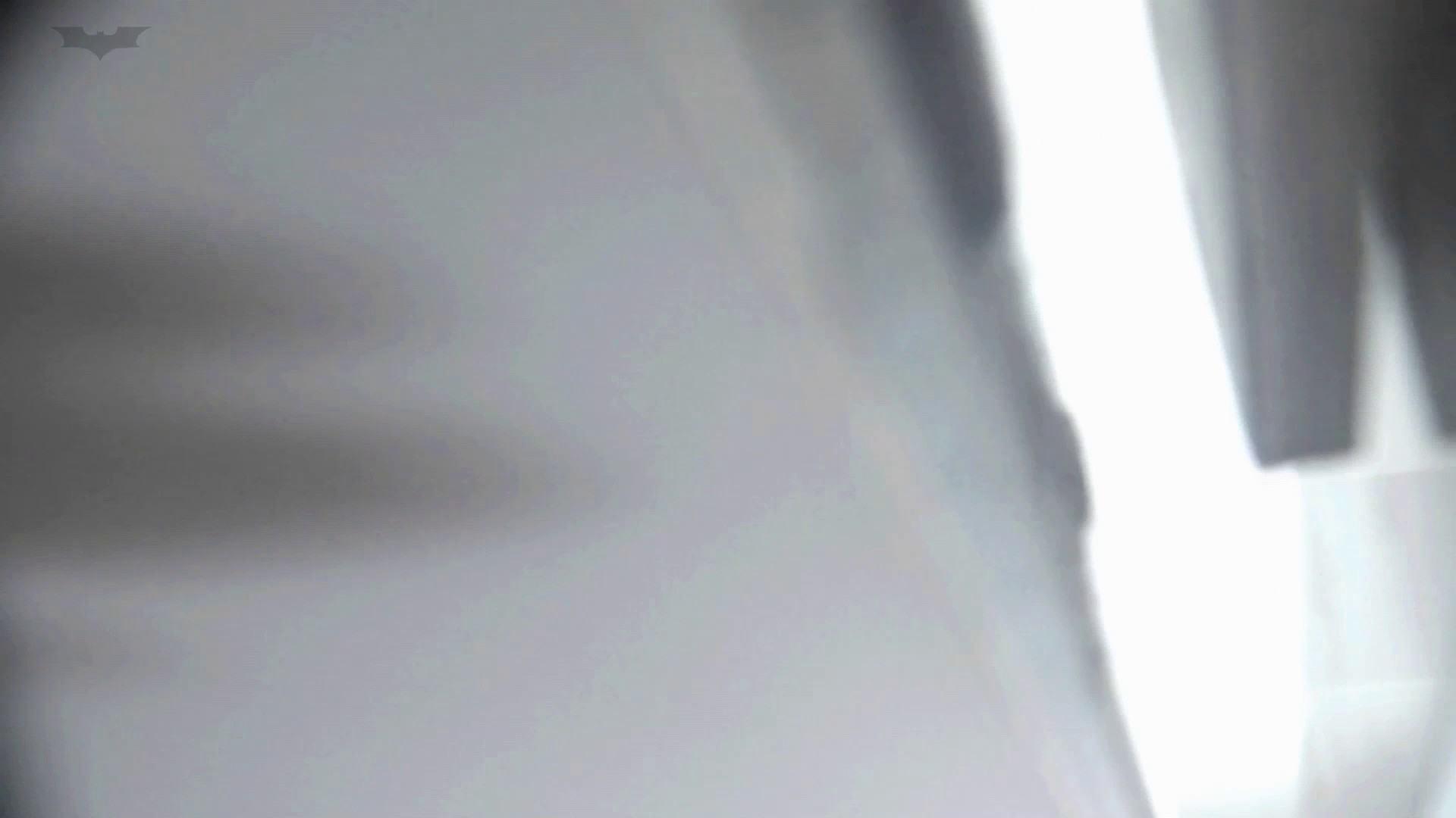 お銀さんの「洗面所突入レポート!!」Nol.6 丸見え セックス無修正動画無料 52画像 45