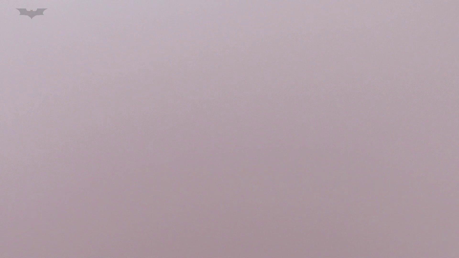お銀 vol.79 化粧室では、高確率で素の女性がみられます!! 丸見え SEX無修正画像 73画像 3