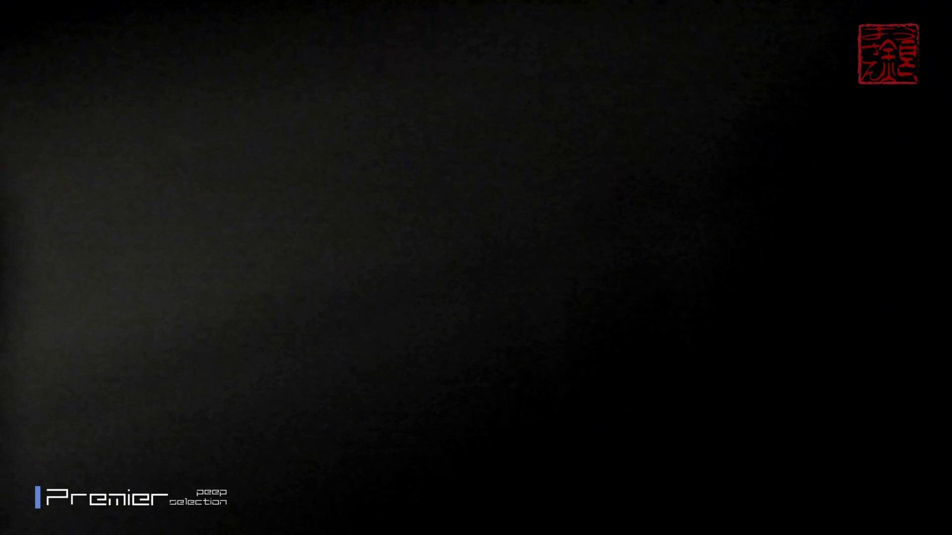 お銀 vol.83久しぶりの再開、いきなりの窮地 高画質 アダルト動画キャプチャ 71画像 26