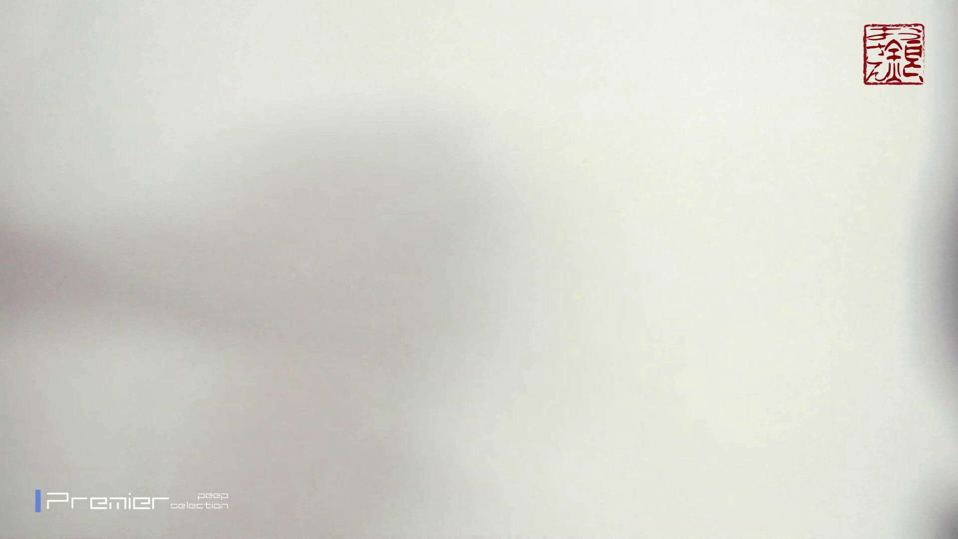 お銀 vol.83久しぶりの再開、いきなりの窮地 洗面所 オマンコ動画キャプチャ 71画像 55