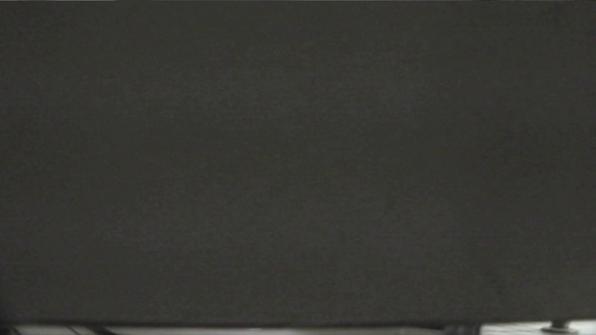 お銀さんの「洗面所突入レポート!!」Nol.8 洗面所 セックス無修正動画無料 106画像 41