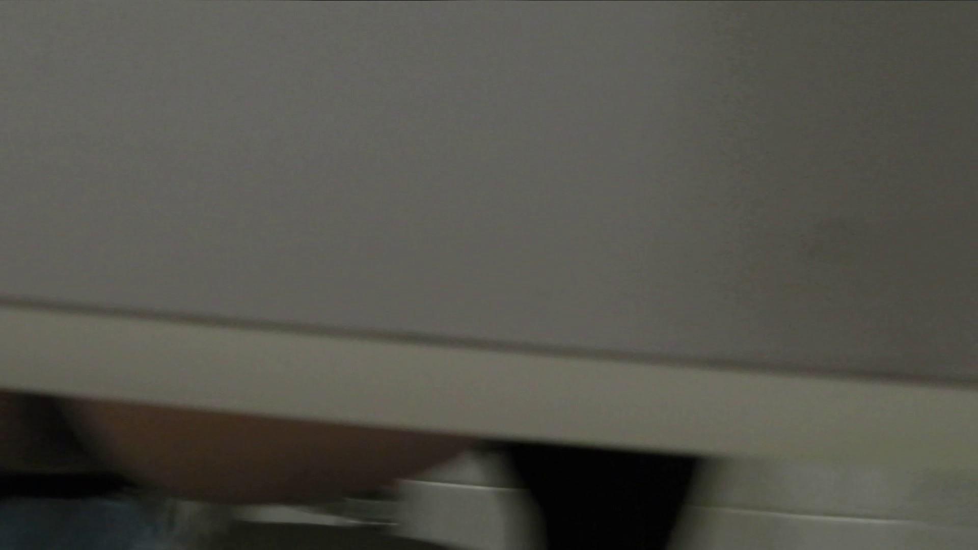 お銀さんの「洗面所突入レポート!!」Nol.8 丸見え オメコ無修正動画無料 106画像 69
