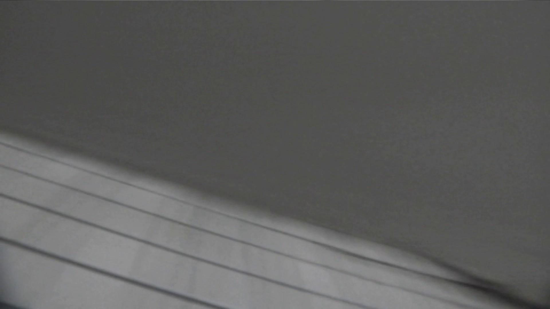 お銀さんの「洗面所突入レポート!!」Nol.8 美人編 | お姉さん攻略  106画像 79
