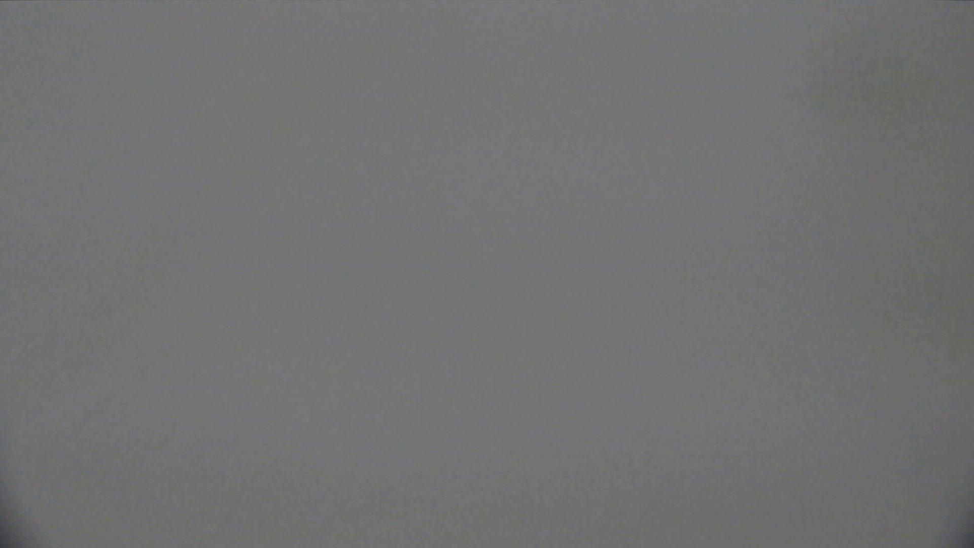 お銀さんの「洗面所突入レポート!!」Nol.11 ギャル攻め すけべAV動画紹介 96画像 20