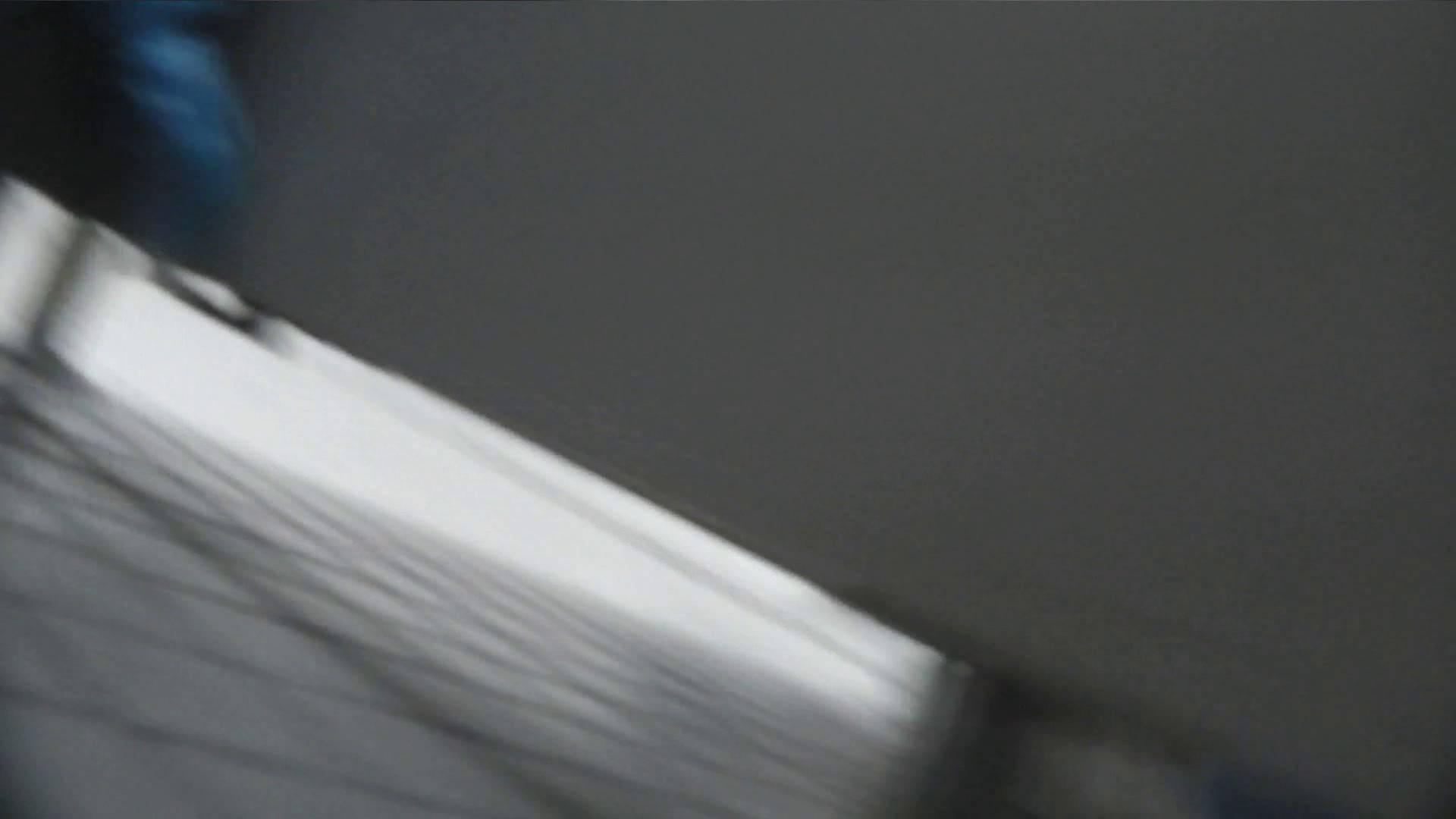 お銀さんの「洗面所突入レポート!!」Nol.11 洗面所  96画像 30