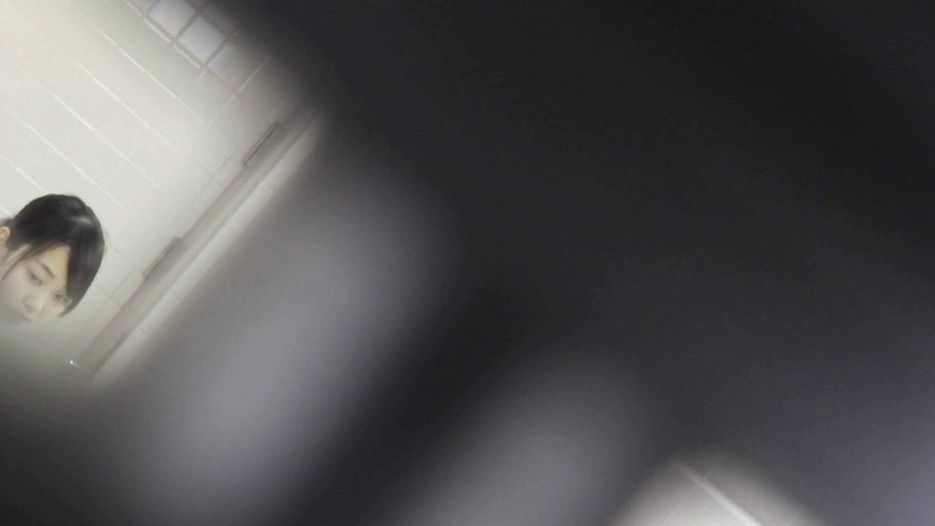 お銀さんの「洗面所突入レポート!!」Nol.11 お姉さん攻略 セックス無修正動画無料 96画像 58