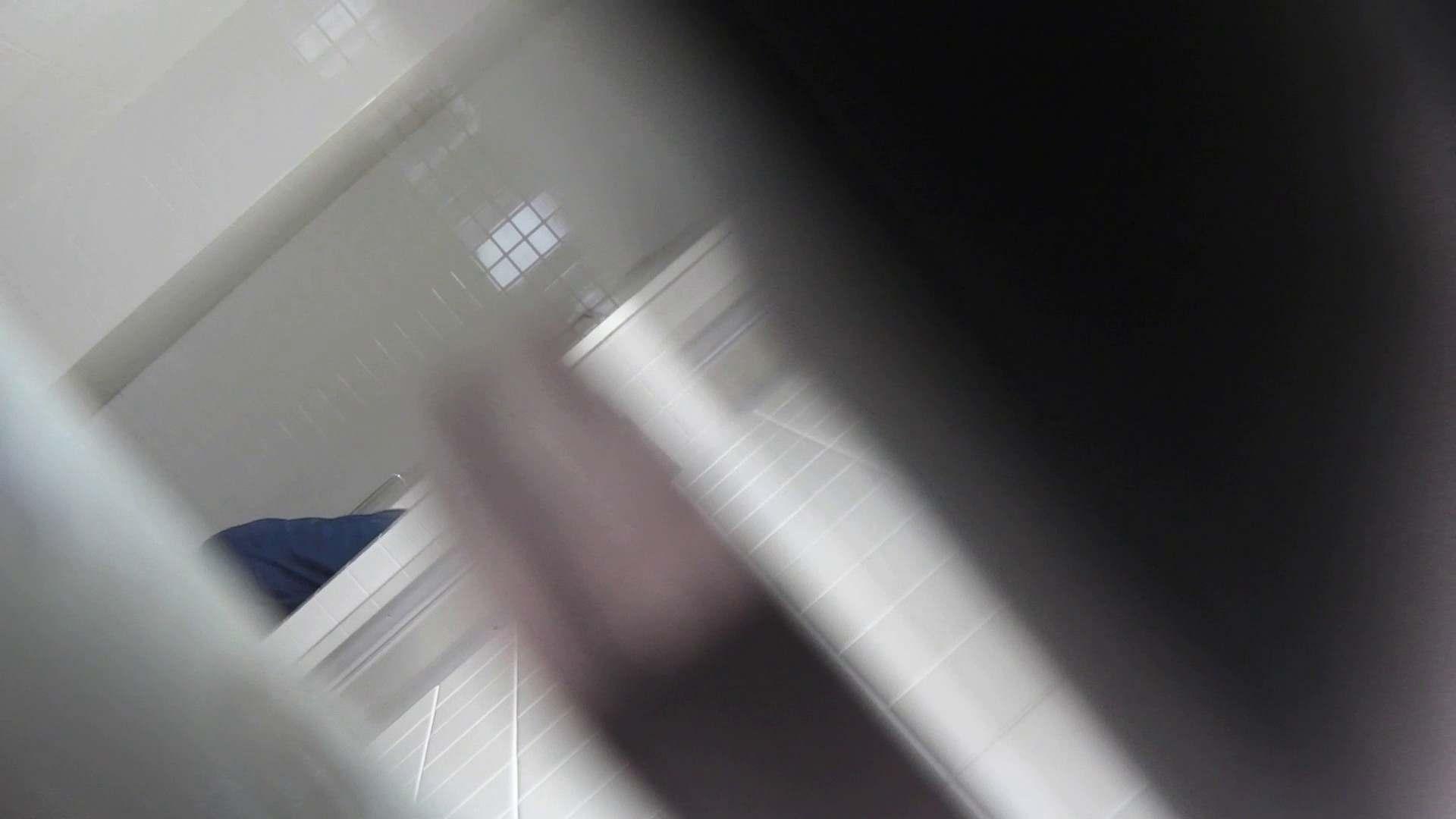 お銀さんの「洗面所突入レポート!!」Nol.11 ギャル攻め すけべAV動画紹介 96画像 74