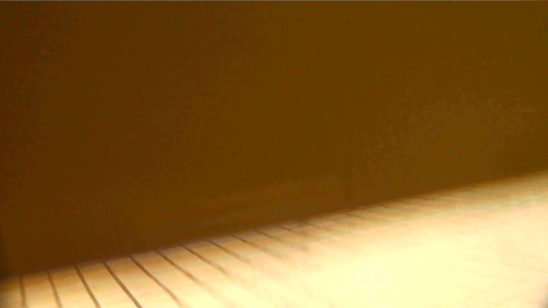 お銀さんの「洗面所突入レポート!!」Nol.17 お姉さん攻略 ワレメ無修正動画無料 102画像 76