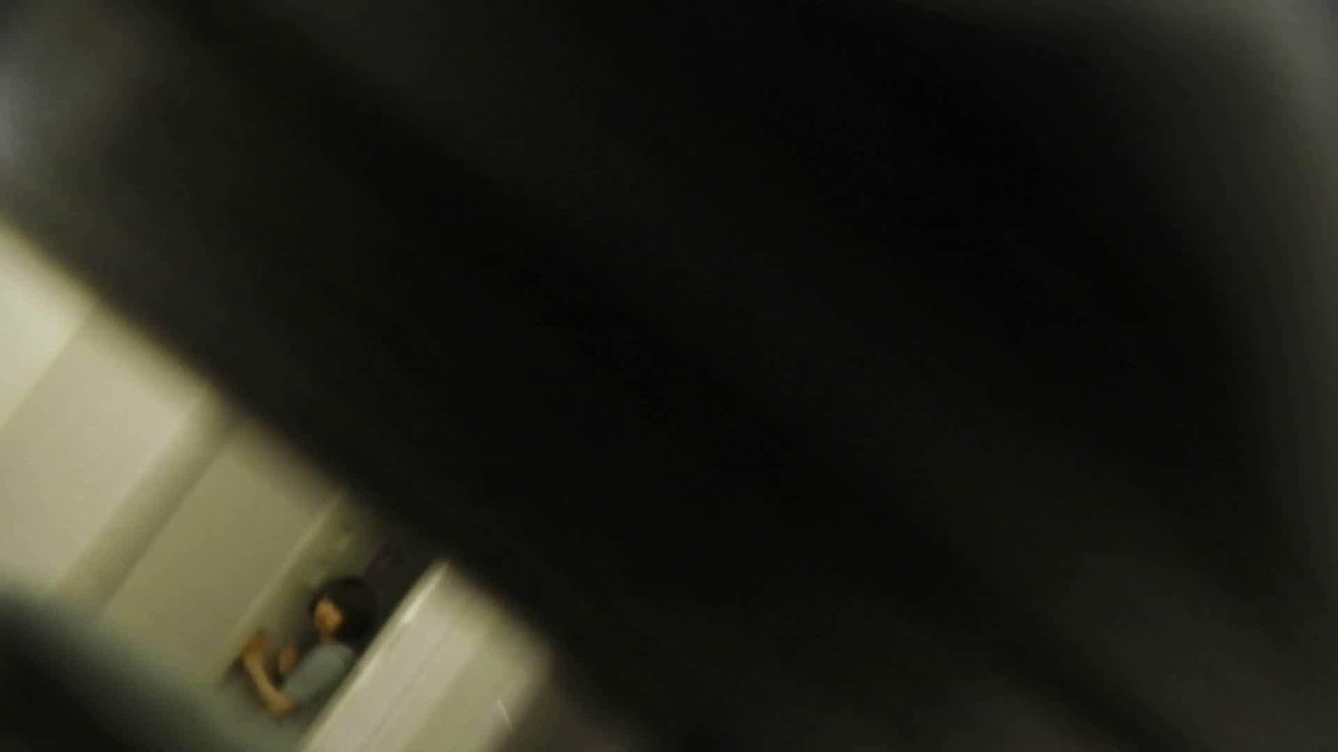 お銀さんの「洗面所突入レポート!!」Nol.22 盛合せ おまんこ無修正動画無料 72画像 57