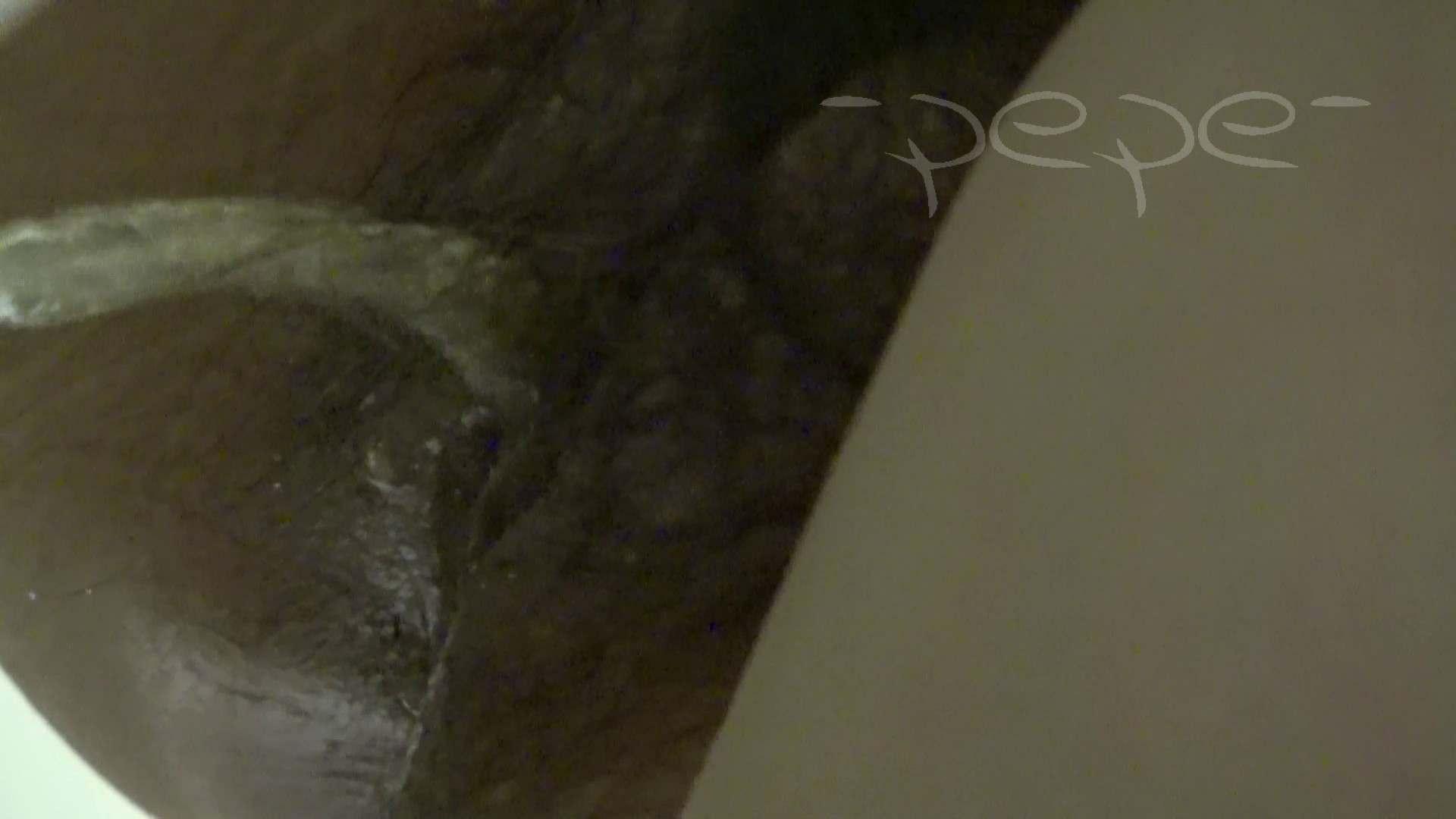 至高洗面所盗撮 01 至高の院内下方撮り ギャル攻め AV無料 65画像 20