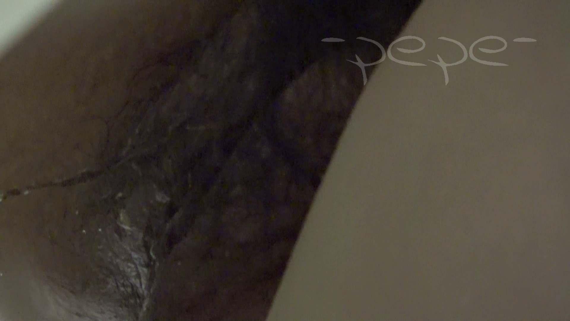 至高洗面所盗撮 01 至高の院内下方撮り 洗面所 ワレメ無修正動画無料 65画像 21