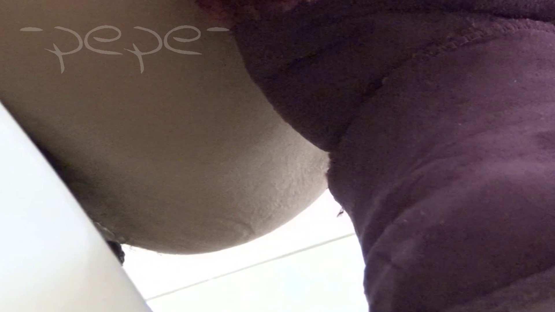 ▲期間限定D▲至高洗面所盗撮 16 極上体育館2カメ撮り!! 盗撮で悶絶 すけべAV動画紹介 112画像 5