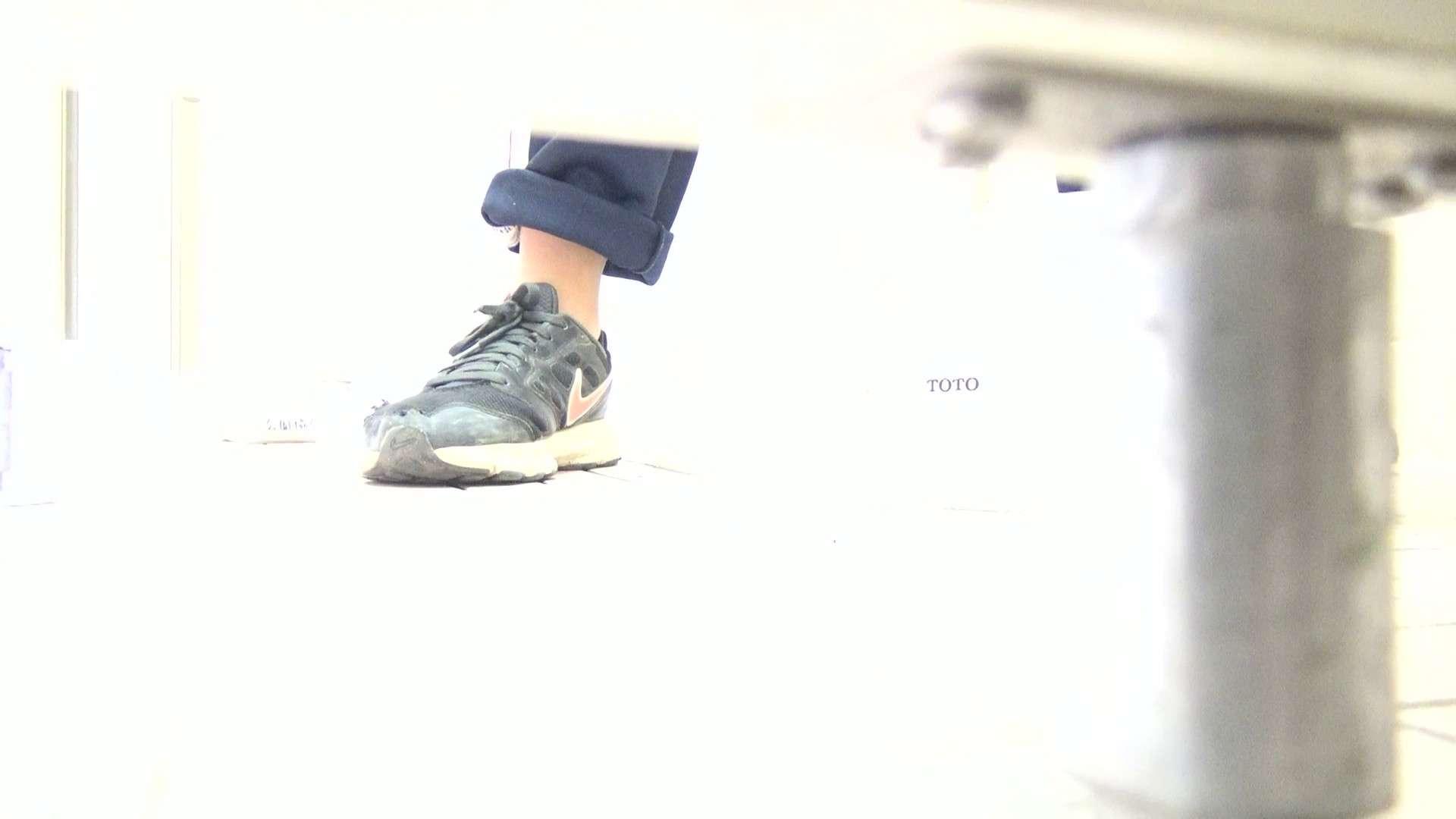 ▲期間限定D▲至高洗面所盗撮 16 極上体育館2カメ撮り!! 期間限定シリーズ AV動画キャプチャ 112画像 6