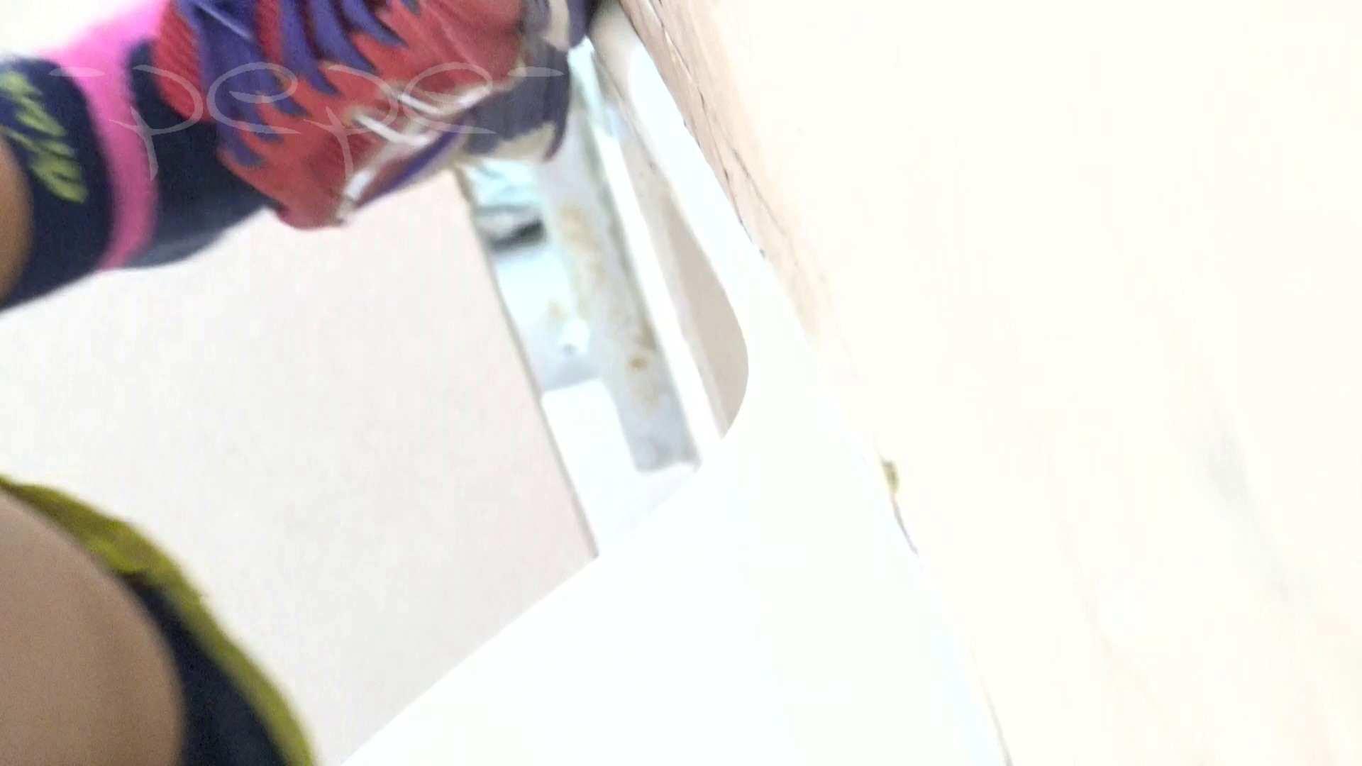 ▲期間限定D▲至高洗面所盗撮 16 極上体育館2カメ撮り!! 高画質 ワレメ無修正動画無料 112画像 44