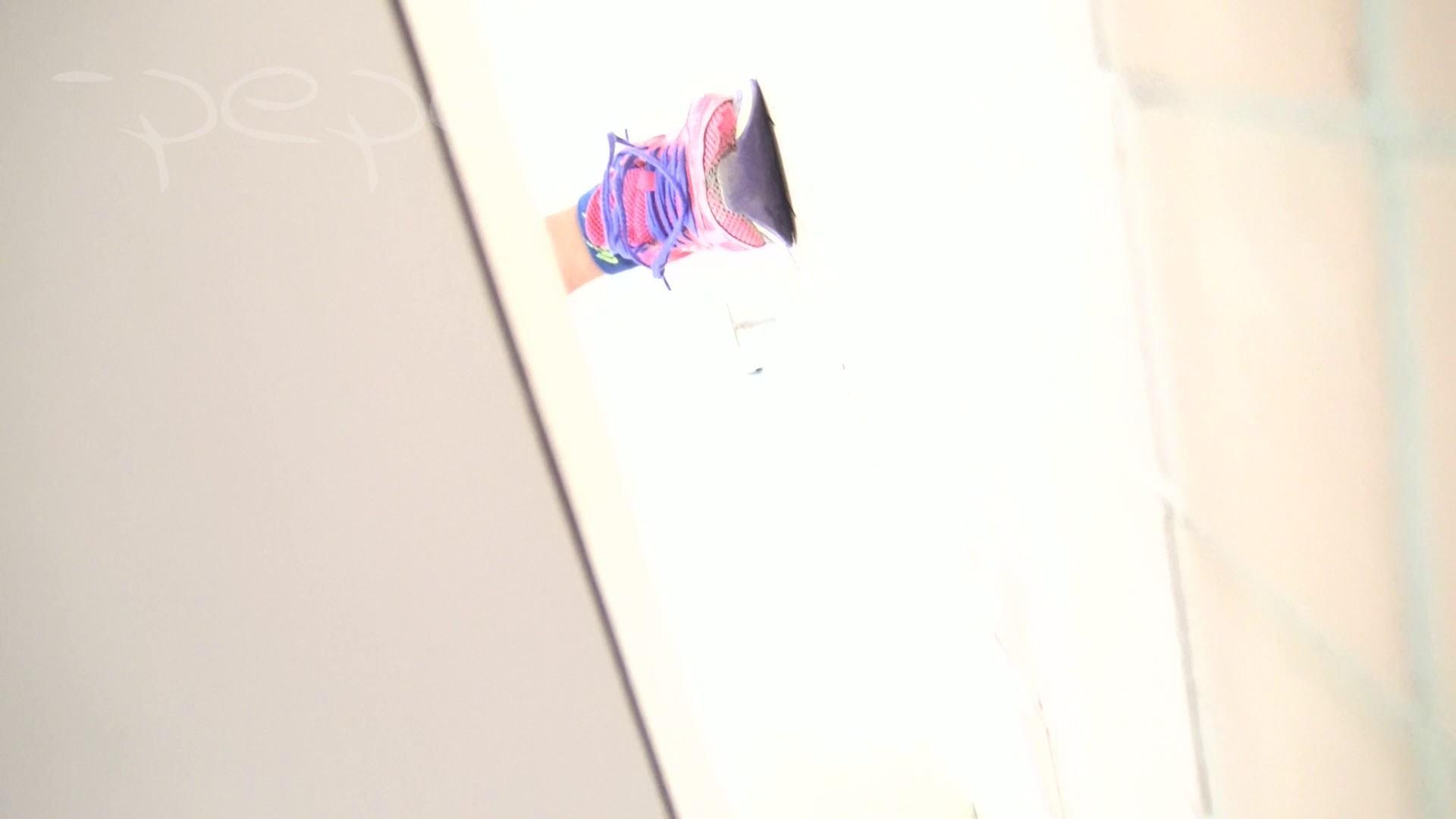 ▲期間限定D▲至高洗面所盗撮 16 極上体育館2カメ撮り!! 高画質 ワレメ無修正動画無料 112画像 52