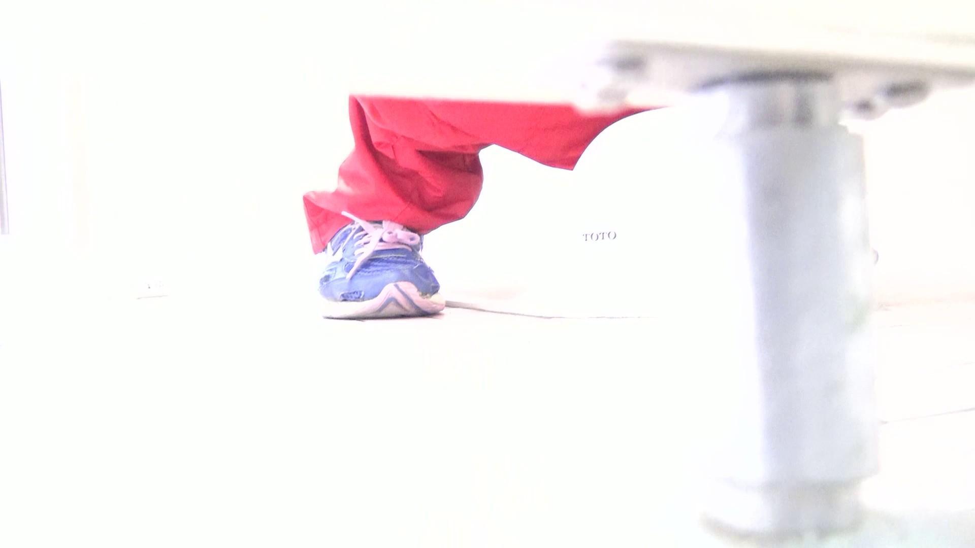 ▲期間限定D▲至高洗面所盗撮 16 極上体育館2カメ撮り!! ギャル攻め われめAV動画紹介 112画像 90