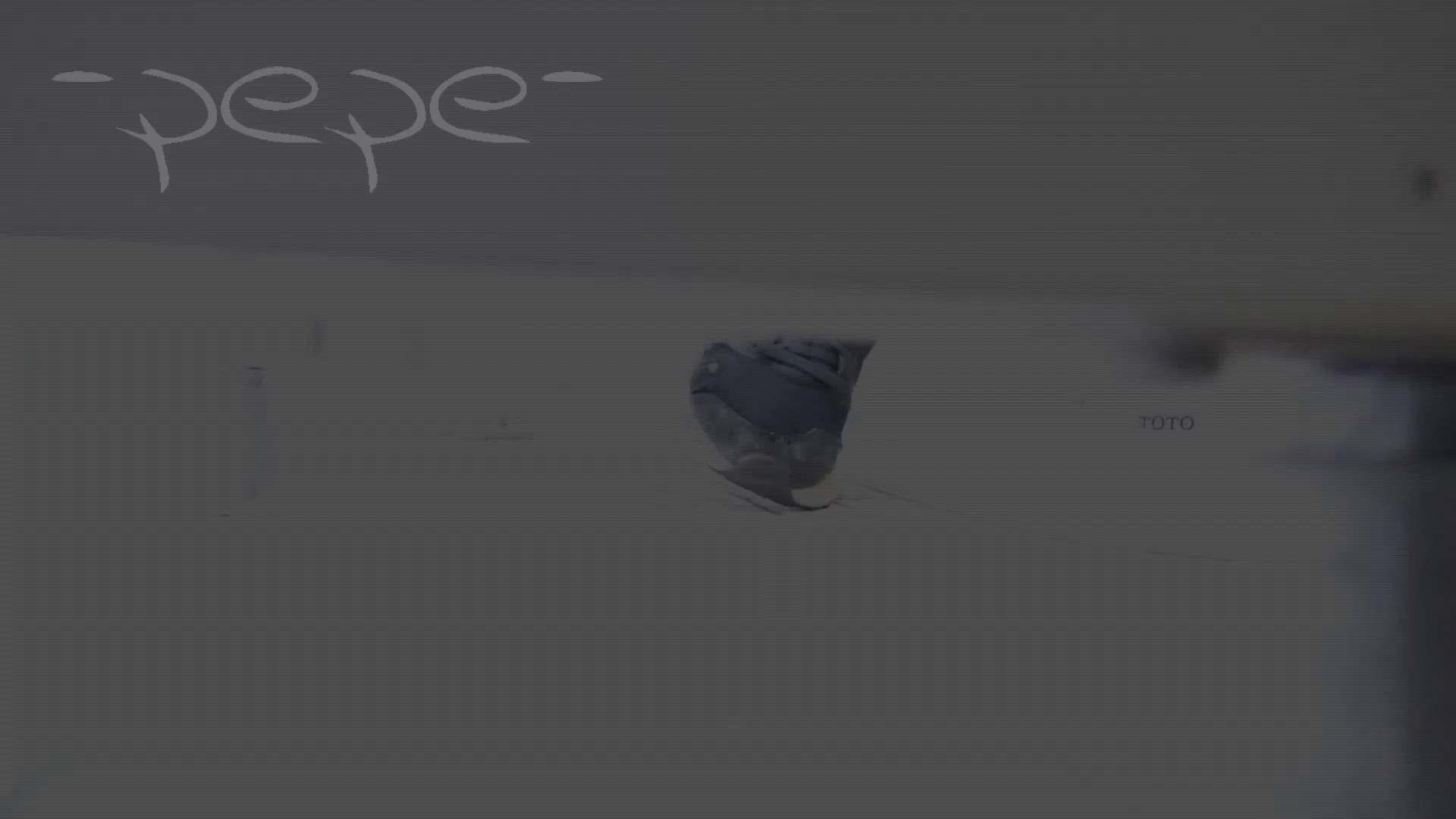 ▲期間限定D▲至高洗面所盗撮 16 極上体育館2カメ撮り!! ギャル攻め われめAV動画紹介 112画像 98