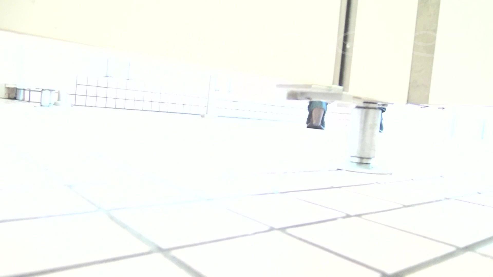 ▲期間限定D▲至高洗面所盗撮 17 極上体育館2カメ撮りヤバヤバ!! 洗面所 オマンコ動画キャプチャ 84画像 5