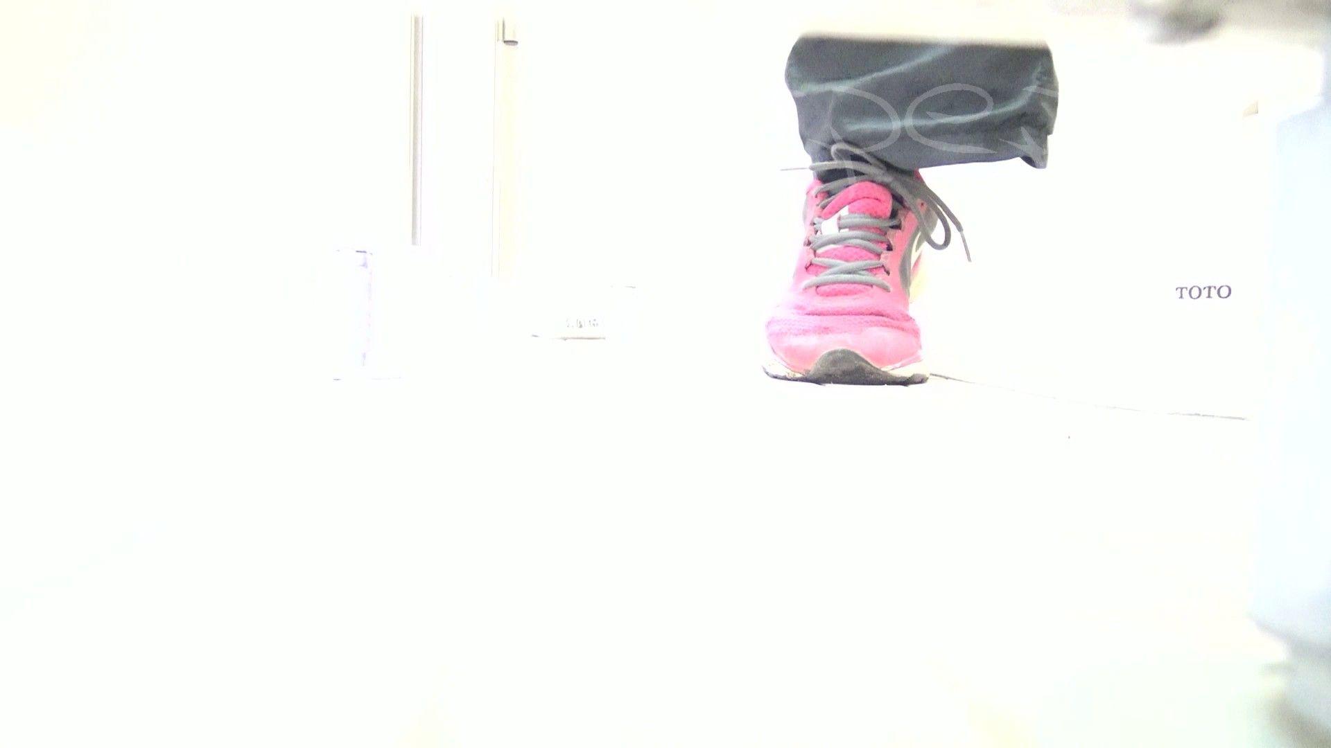 ▲期間限定D▲至高洗面所盗撮 17 極上体育館2カメ撮りヤバヤバ!! 体育館で おまんこ無修正動画無料 84画像 8