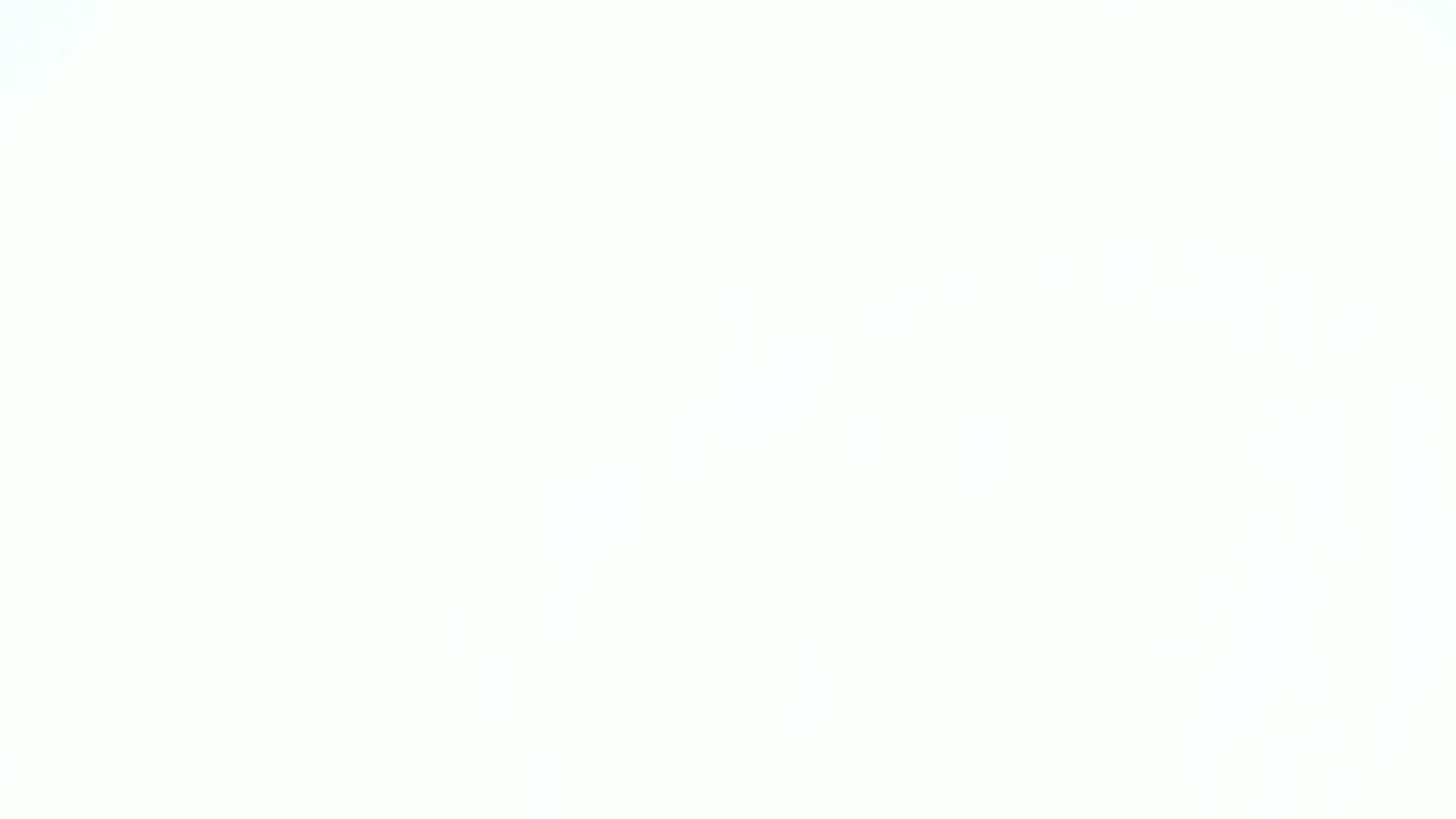 ▲期間限定D▲至高洗面所盗撮 17 極上体育館2カメ撮りヤバヤバ!! 丸見え ぱこり動画紹介 84画像 12