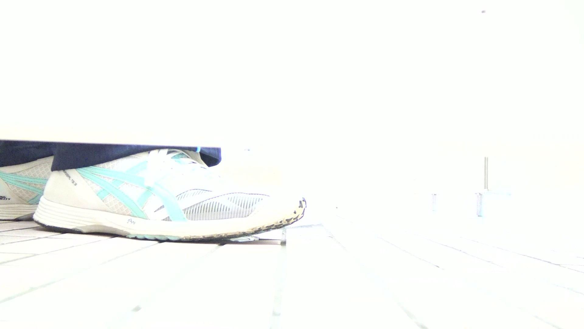 ▲期間限定D▲至高洗面所盗撮 17 極上体育館2カメ撮りヤバヤバ!! 体育館で おまんこ無修正動画無料 84画像 44