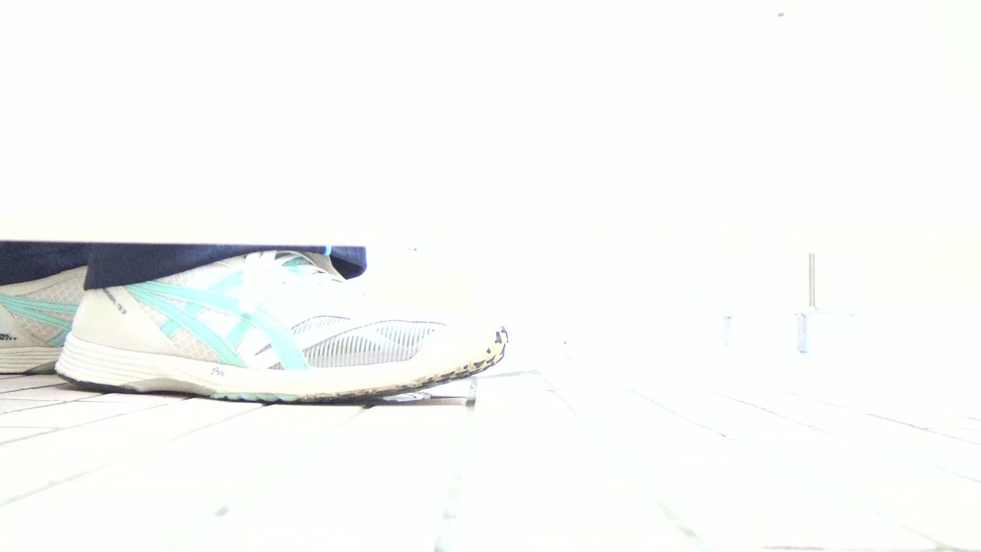 ▲期間限定D▲至高洗面所盗撮 17 極上体育館2カメ撮りヤバヤバ!! 高画質  84画像 45