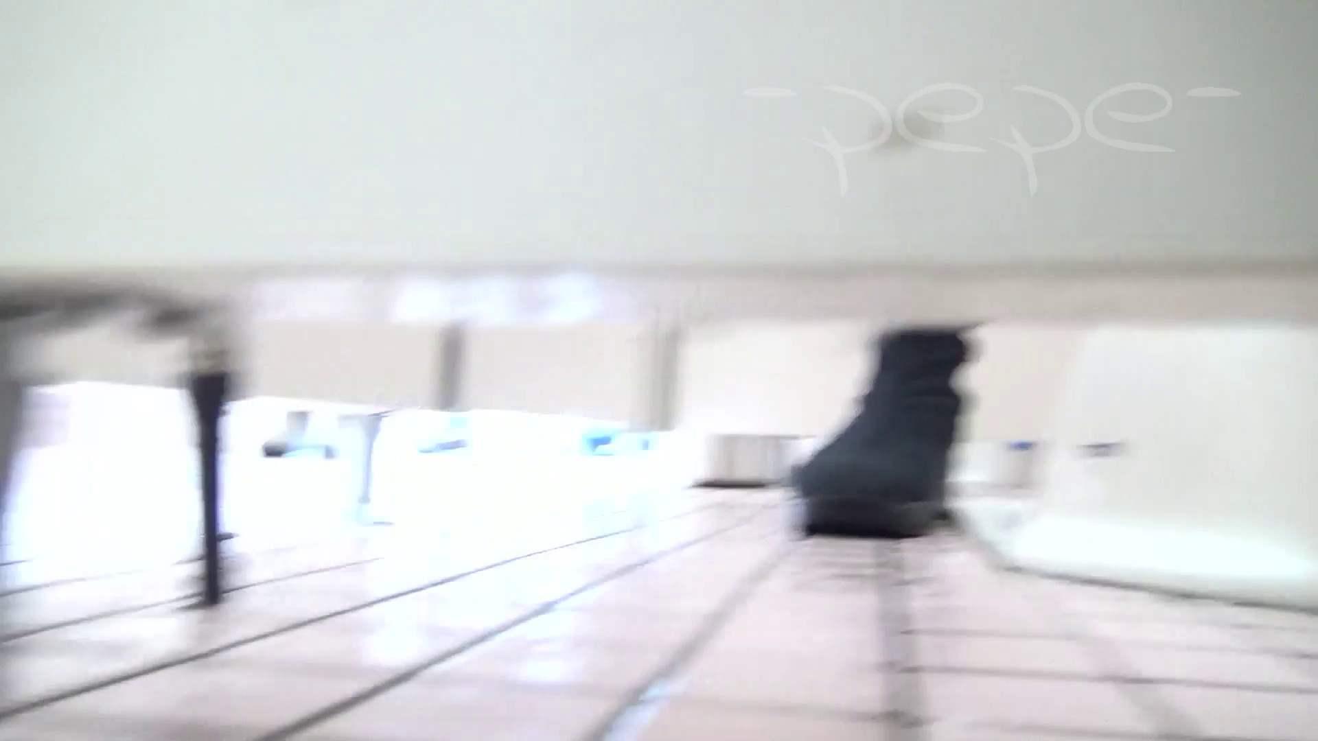 ▲期間限定D▲至高洗面所盗撮 17 極上体育館2カメ撮りヤバヤバ!! 盗撮で悶絶 えろ無修正画像 84画像 78