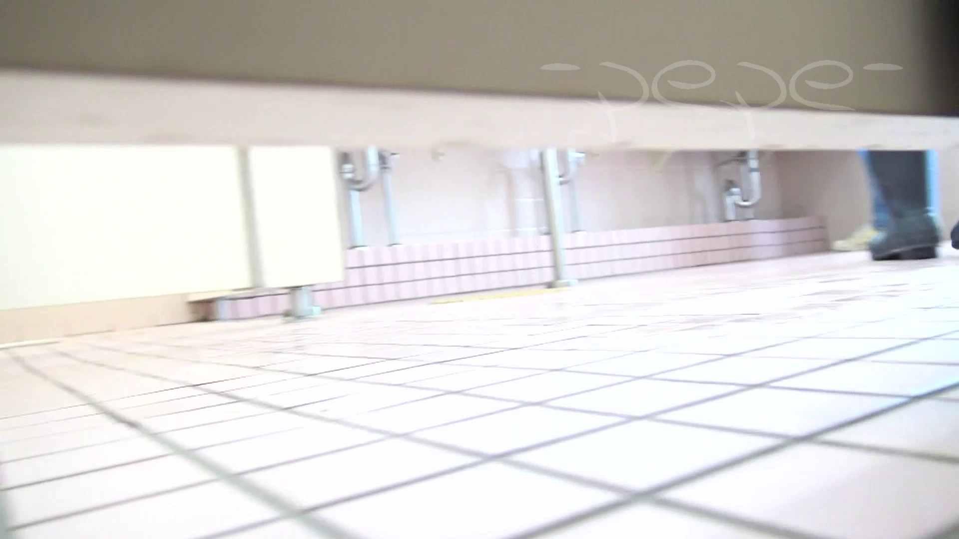至高洗面所盗撮 21 至高体育館下方撮り 局部好きの為の下方撮り特集!!04 盗撮で悶絶 すけべAV動画紹介 83画像 7