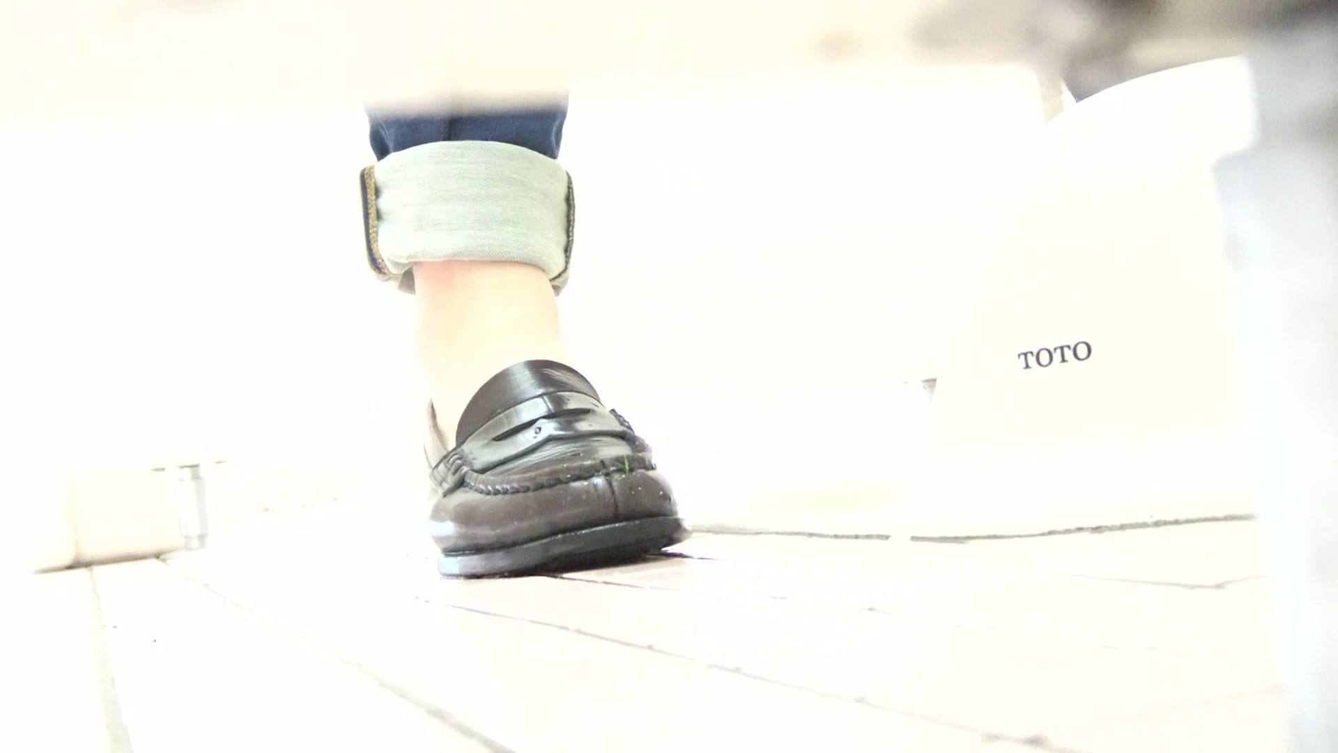 至高洗面所盗撮 21 至高体育館下方撮り 局部好きの為の下方撮り特集!!04 盗撮で悶絶 すけべAV動画紹介 83画像 79