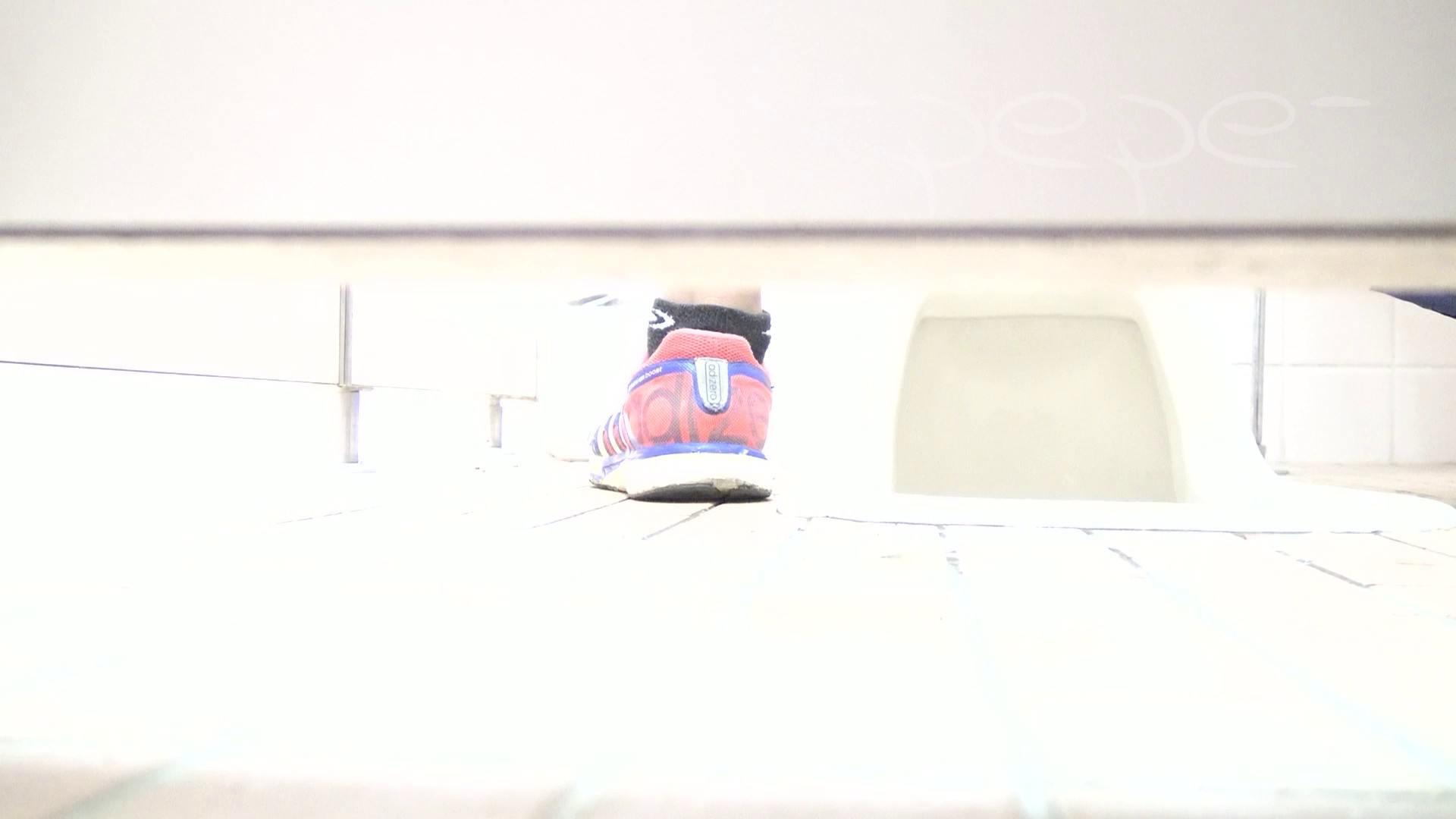 ▲期間限定D▲至高洗面所盗撮 24 至高下方撮りちょいと2カメ!!02 人気シリーズ ヌード画像 79画像 7