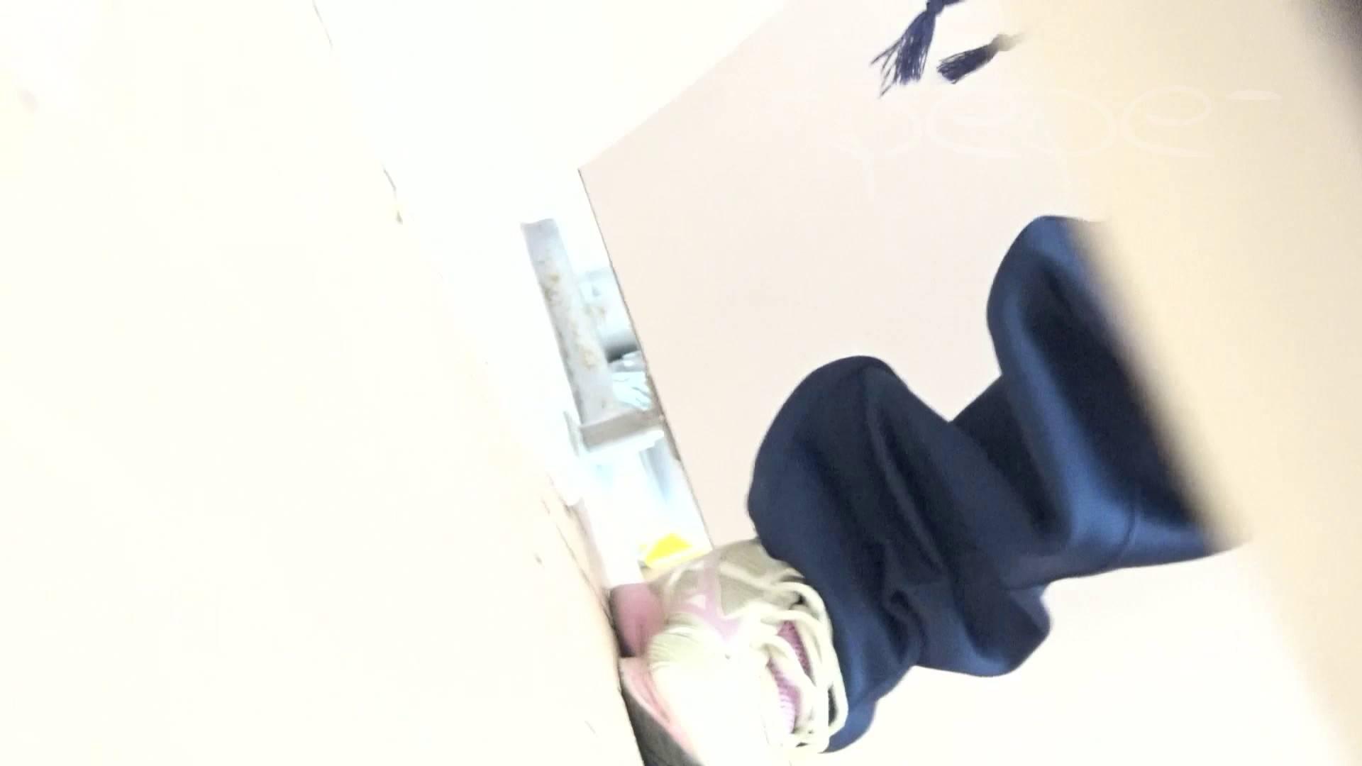 ▲期間限定D▲至高洗面所盗撮 24 至高下方撮りちょいと2カメ!!02 期間限定シリーズ エロ無料画像 79画像 30